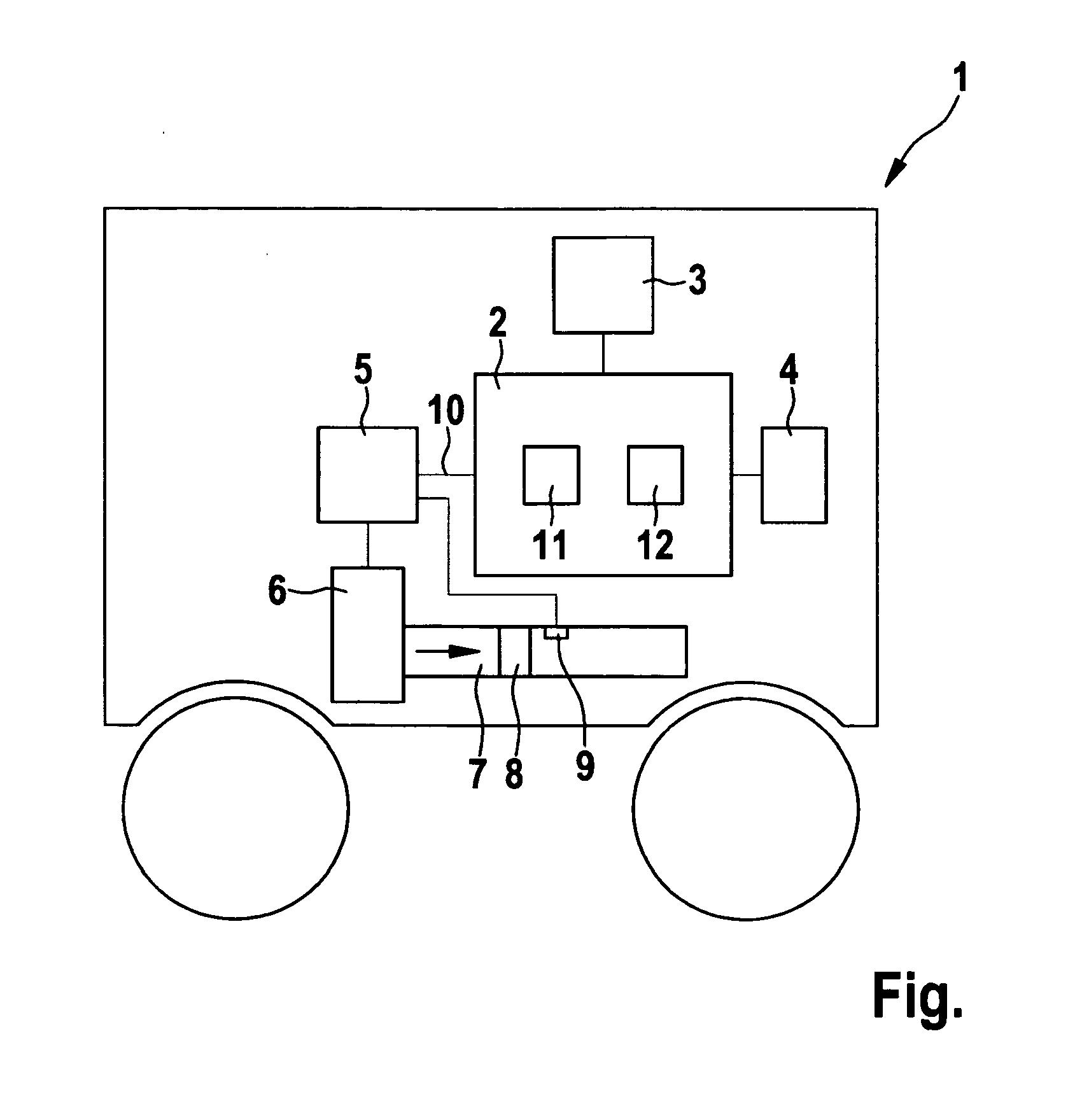 patent ep2157407b1 verfahren und vorrichtung zur. Black Bedroom Furniture Sets. Home Design Ideas
