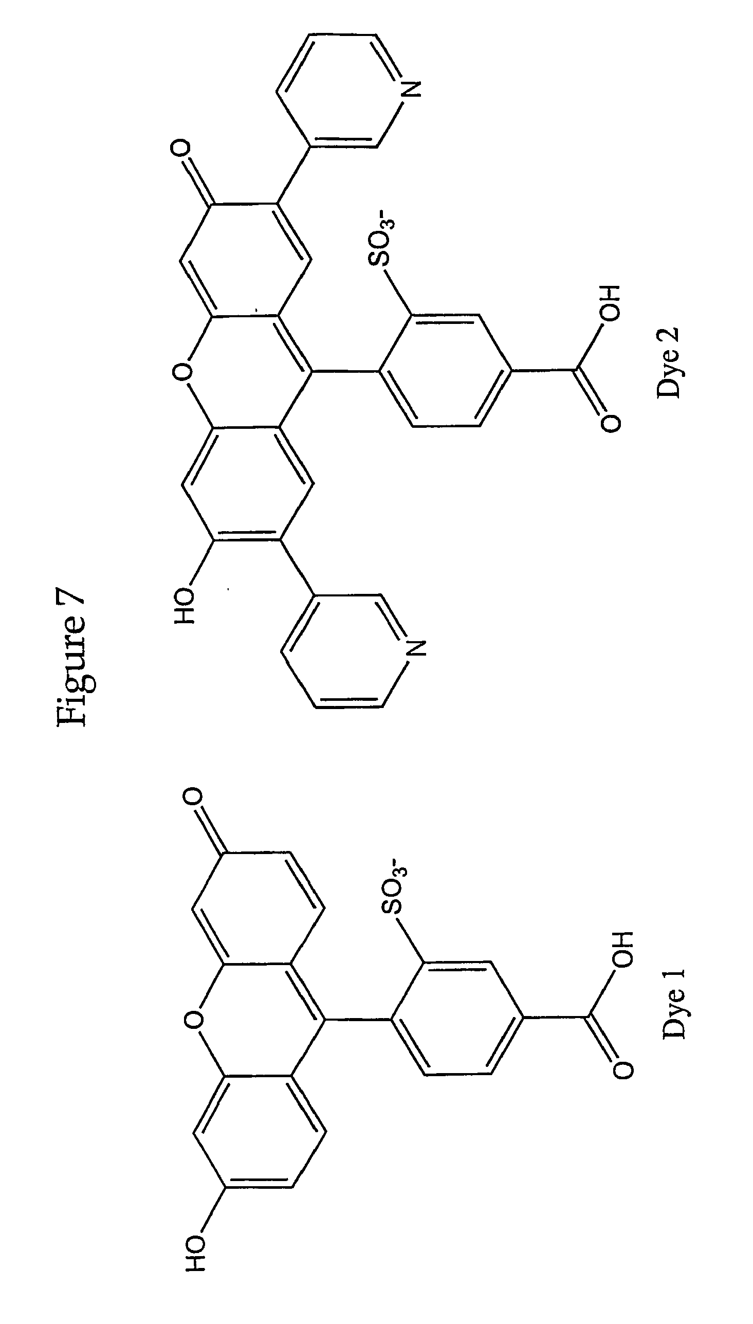 Automated solid-phase peptide synthesis to obtain therapeutic peptides