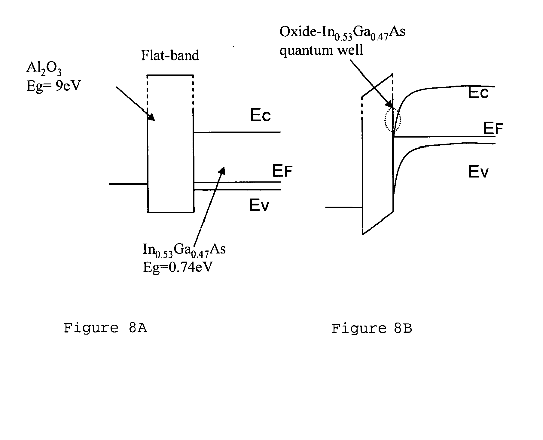 Patent ep2164094a1 a method for reducing fermi level pinning in patent drawing pooptronica Gallery