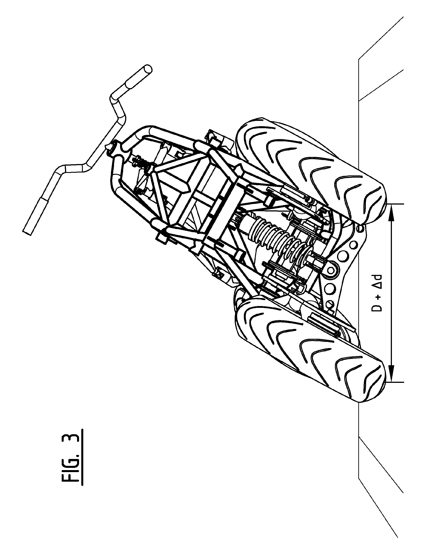 2015 Buick Enclave Interior Parts Com