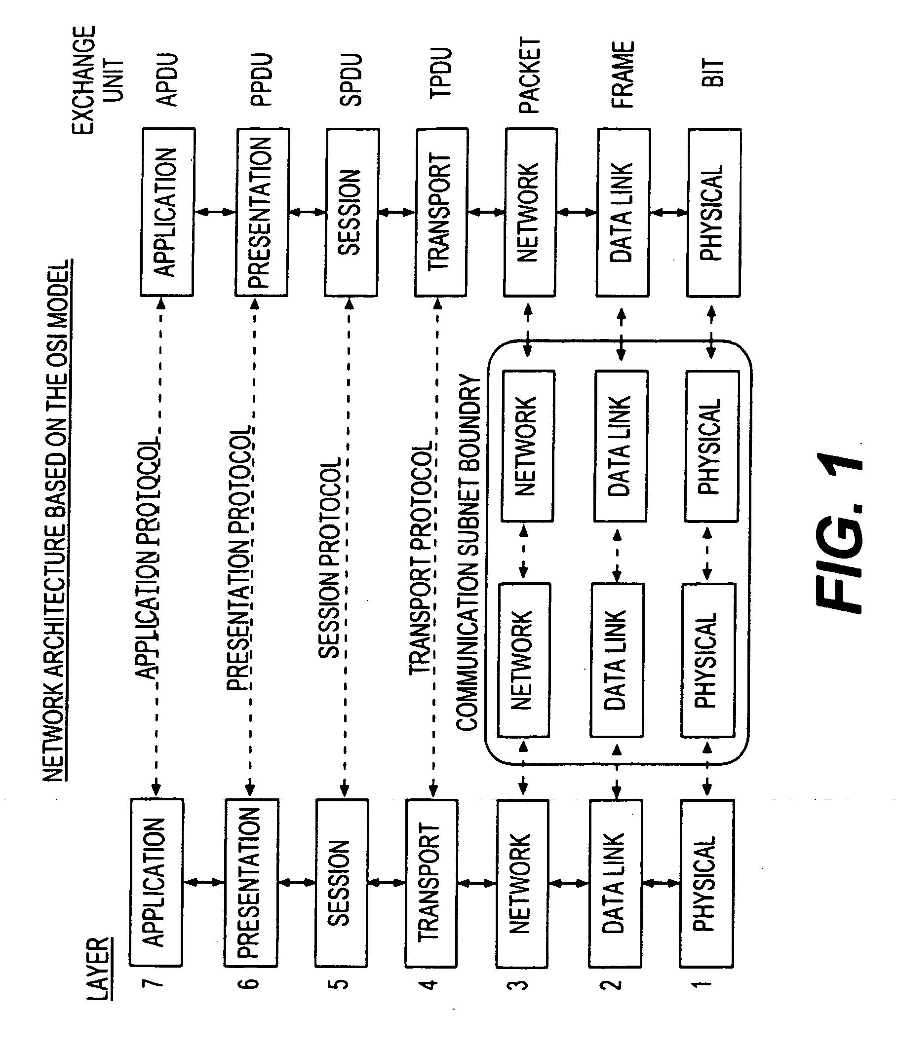 patent ep2200372b1 verwendung eines minimalen. Black Bedroom Furniture Sets. Home Design Ideas