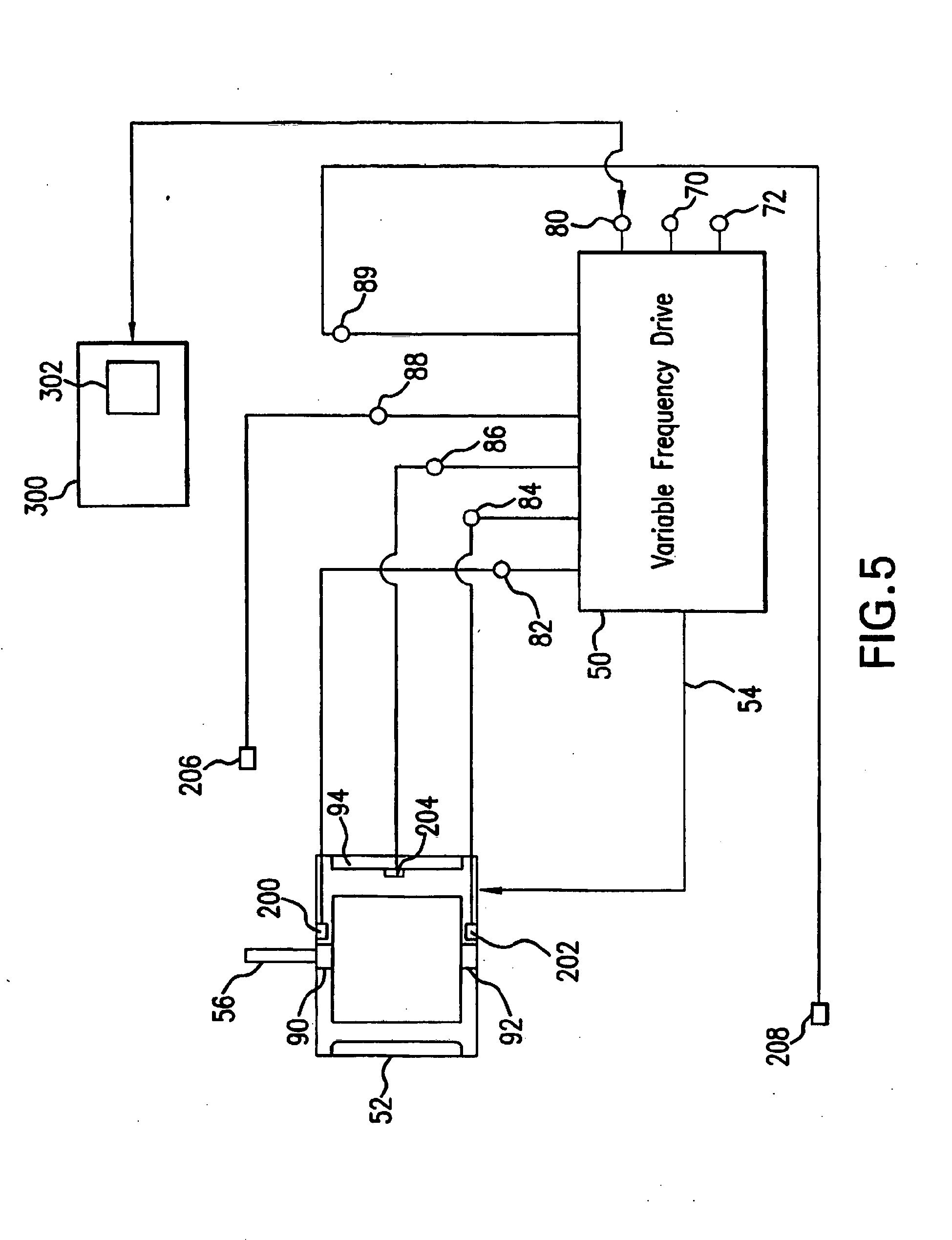 Patent Ep2212640b1 Integrated Fan Drive System For