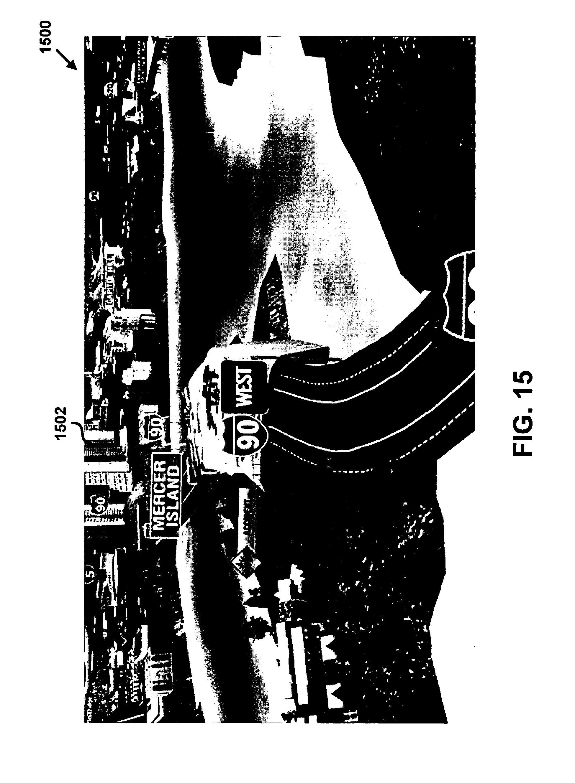 Verkehrsbericht A1