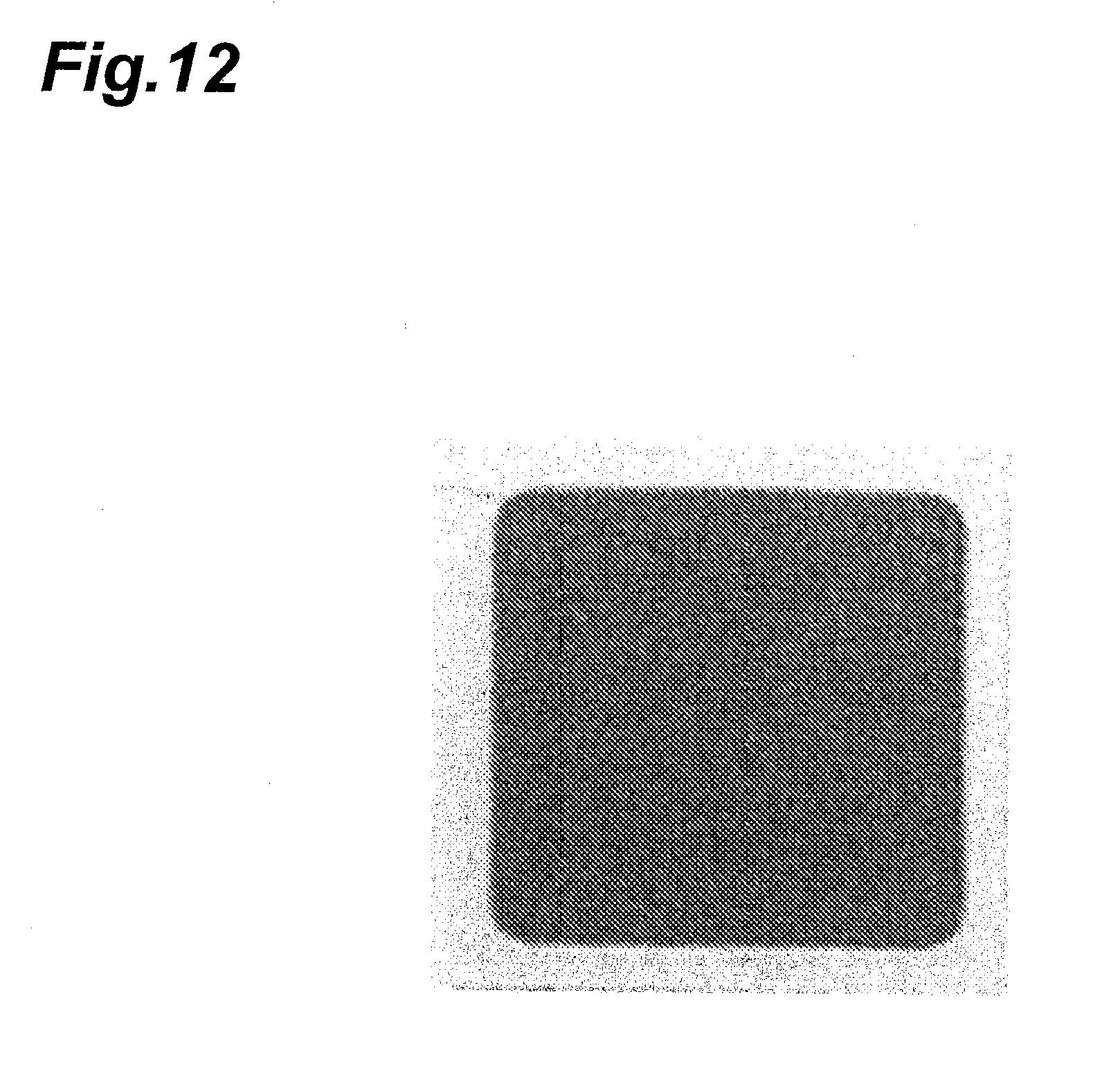 patent ep2255809a1 mit arzneistoff versetztes pflaster google patentsuche. Black Bedroom Furniture Sets. Home Design Ideas