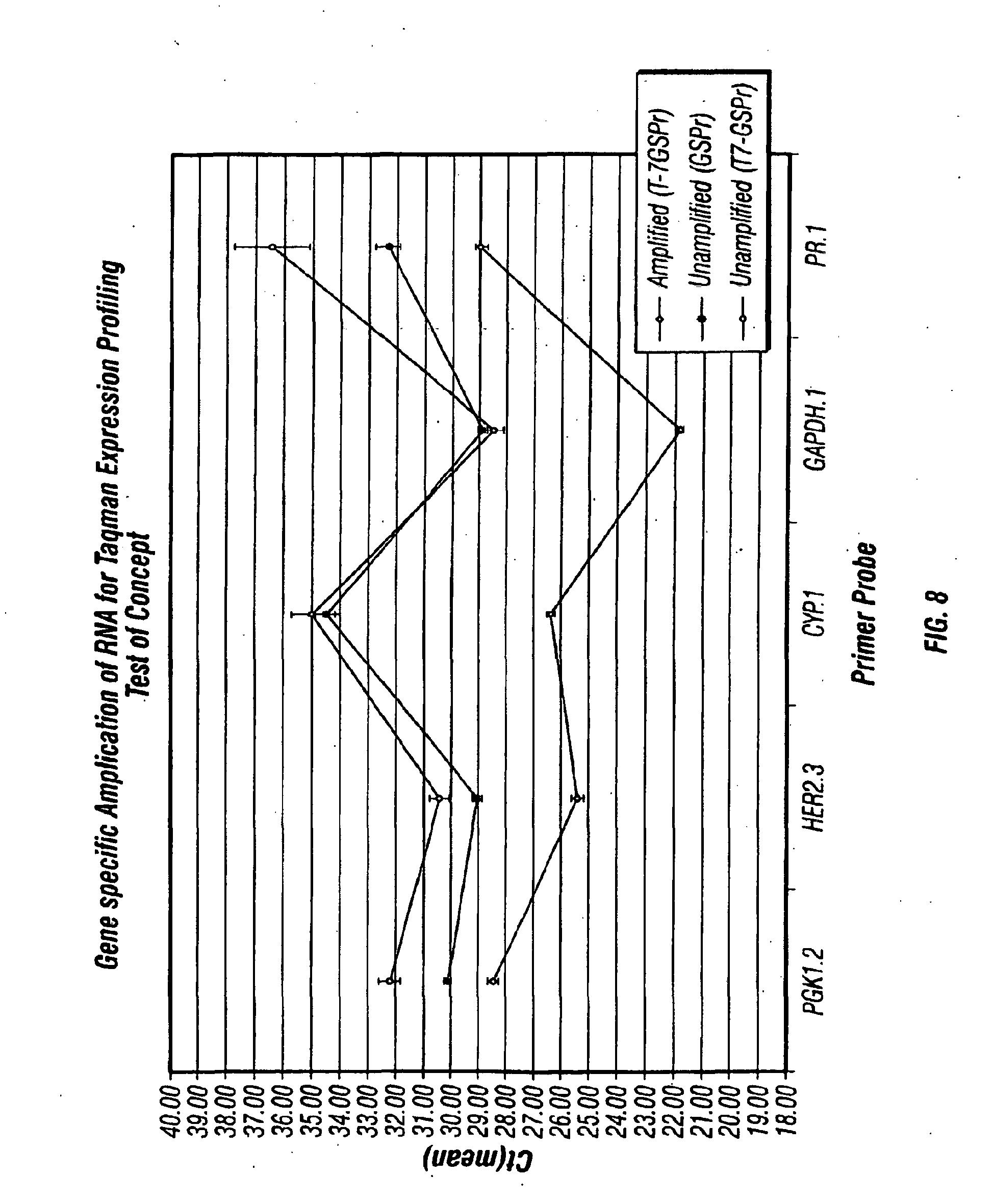 patent ep2261369b1 genexpressionsprofilierung in einer biopsie unterzogenem tumorgewebe. Black Bedroom Furniture Sets. Home Design Ideas