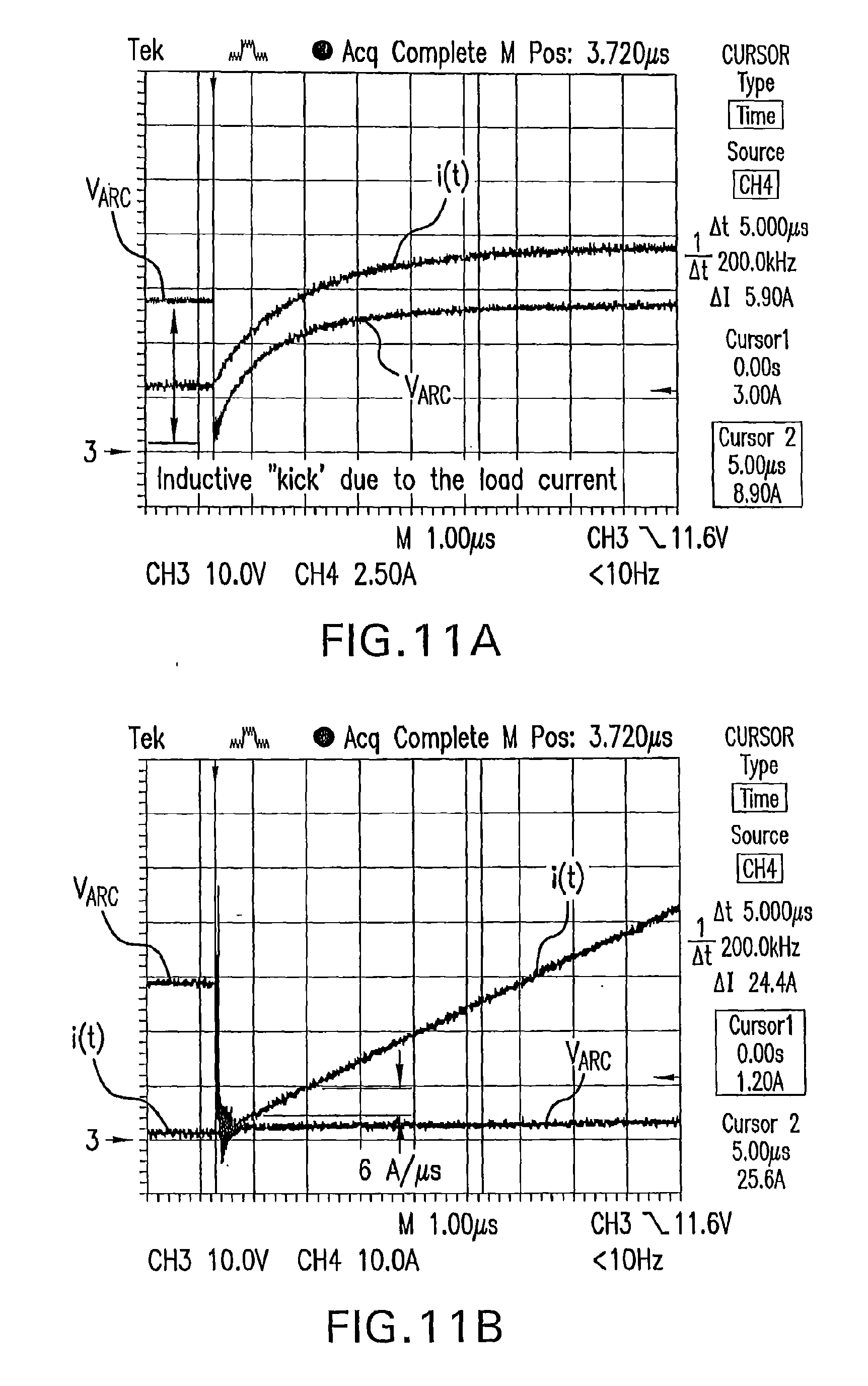 imgf0006 patent ep2287989a1 method and apparatus for locating a parallel  at n-0.co