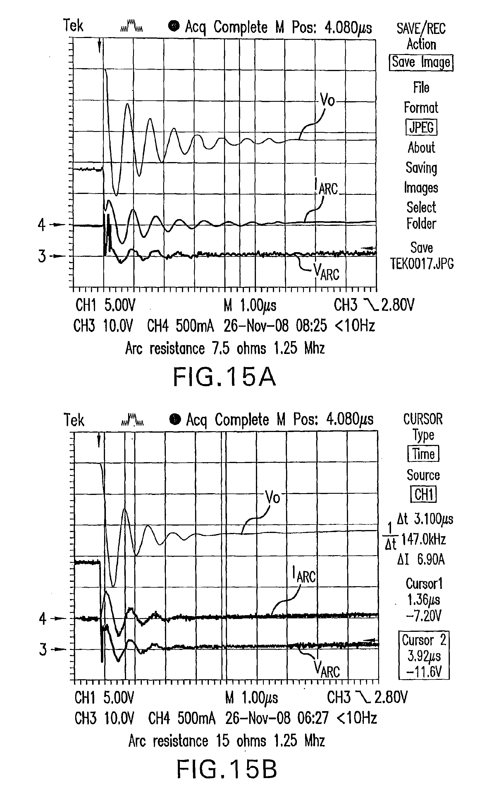imgf0009 patent ep2287989a1 method and apparatus for locating a parallel  at n-0.co