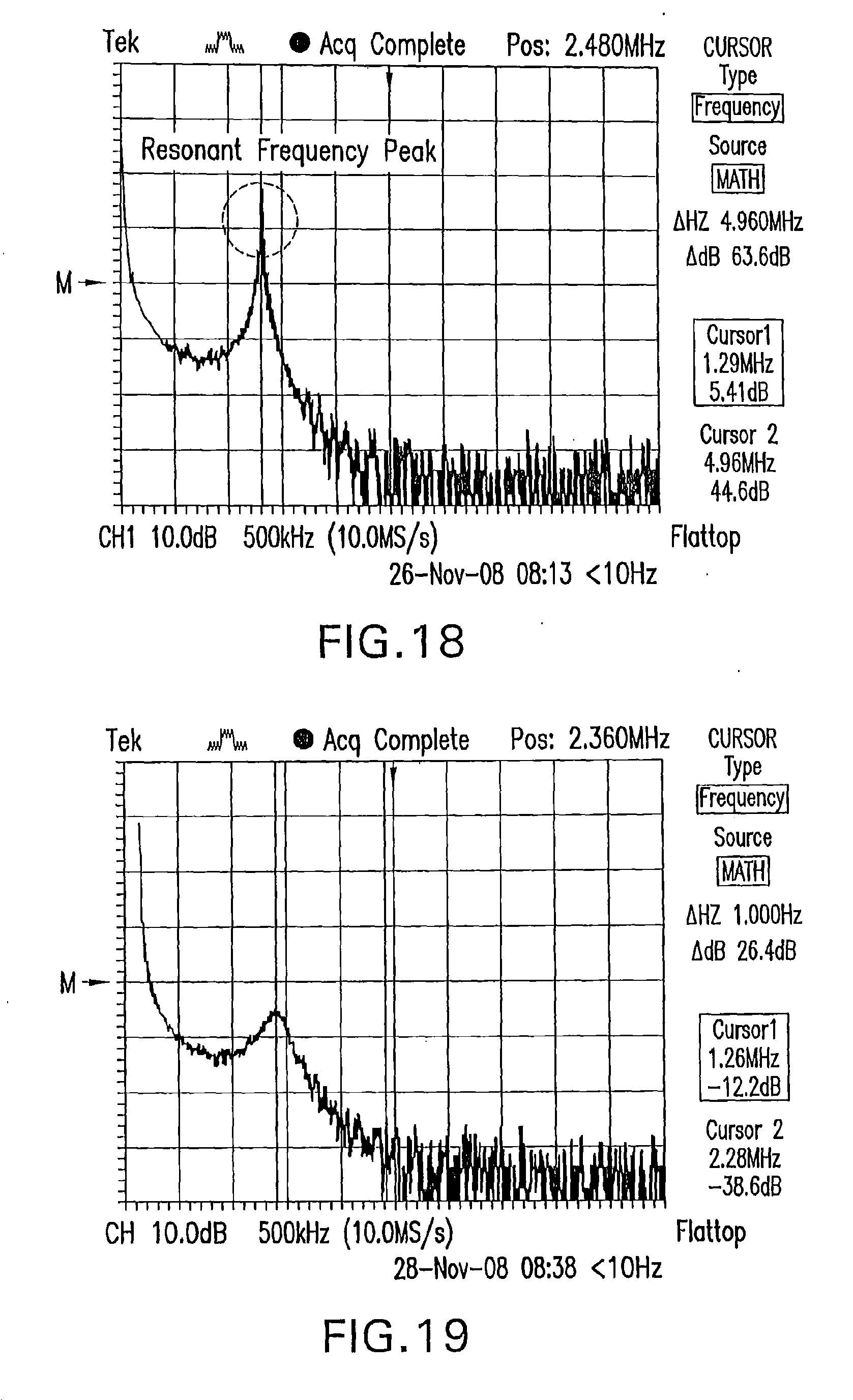 imgf0012 patent ep2287989a1 method and apparatus for locating a parallel  at n-0.co