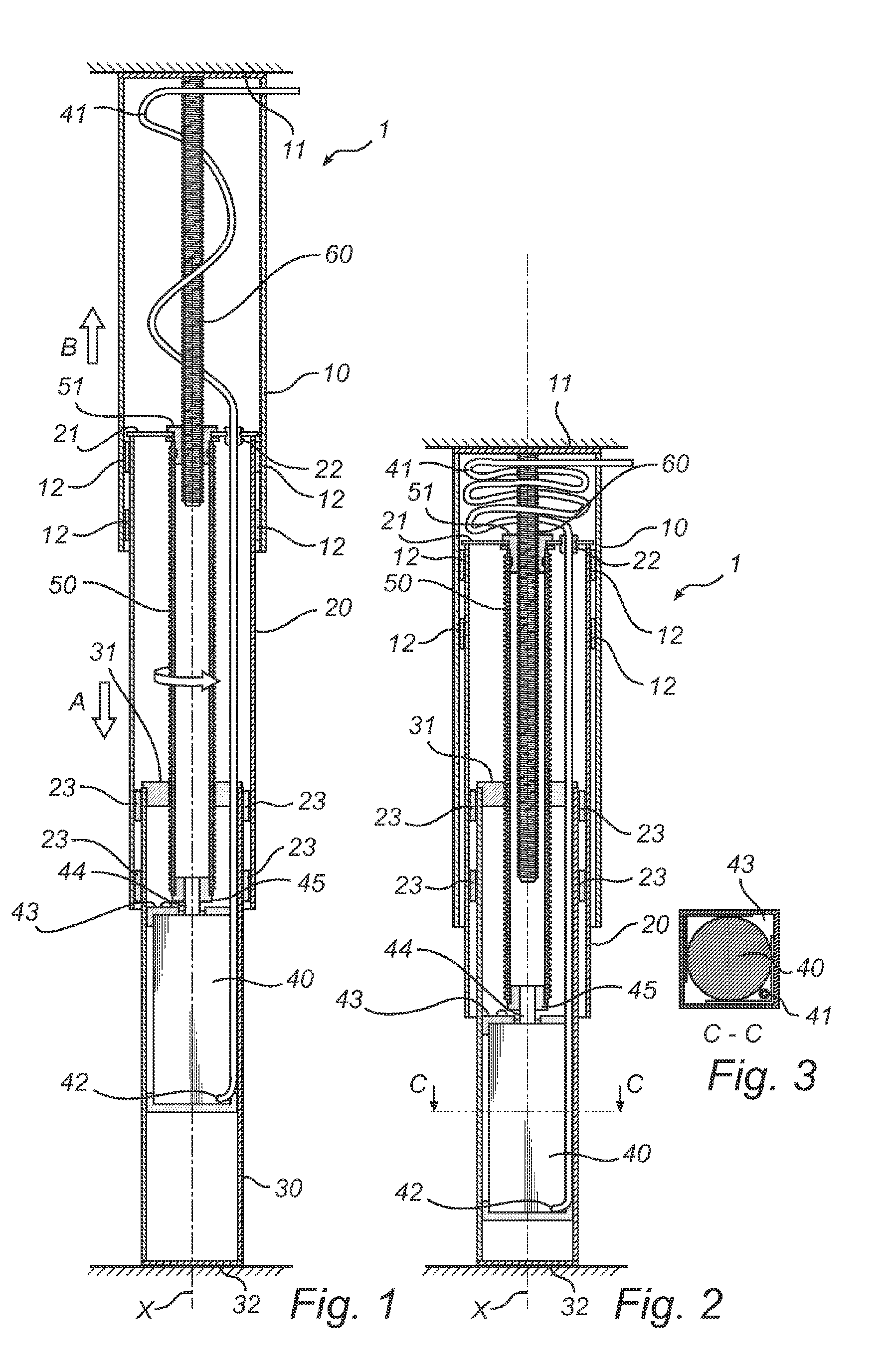 patent ep2301382a1