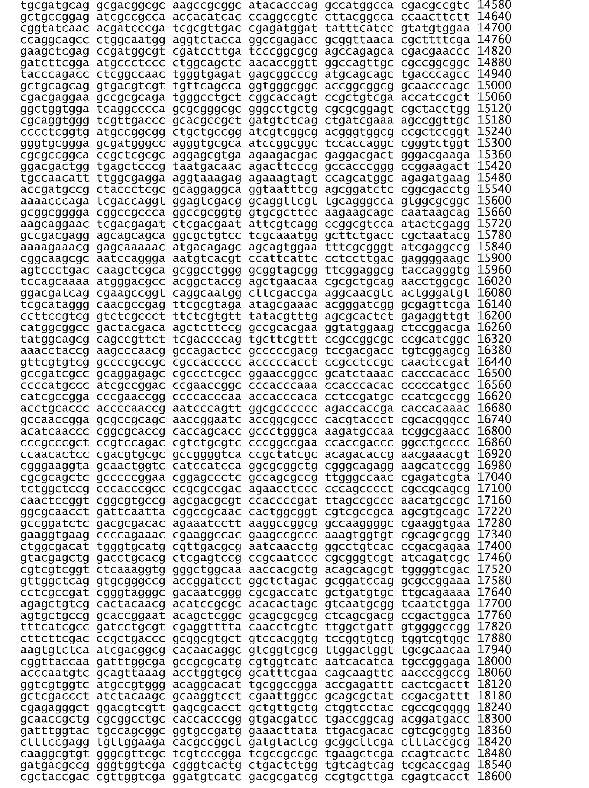微观经济学课后习题_m法名词解释_生物统计学名词解释_偶然设计状况名词解释_德尔菲 ...