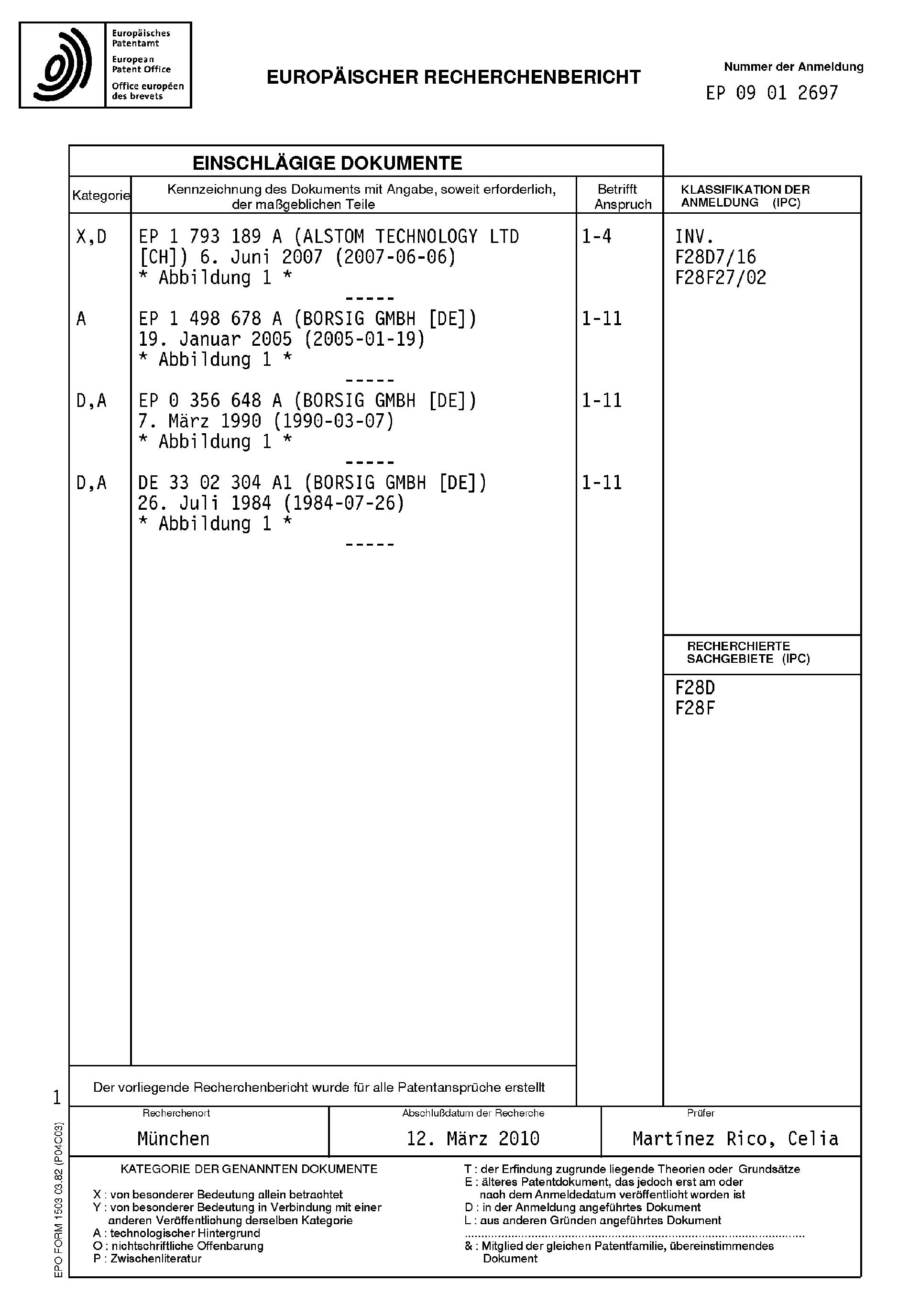 Ziemlich E46 Verdrahtungsschema Ideen - Der Schaltplan - triangre.info