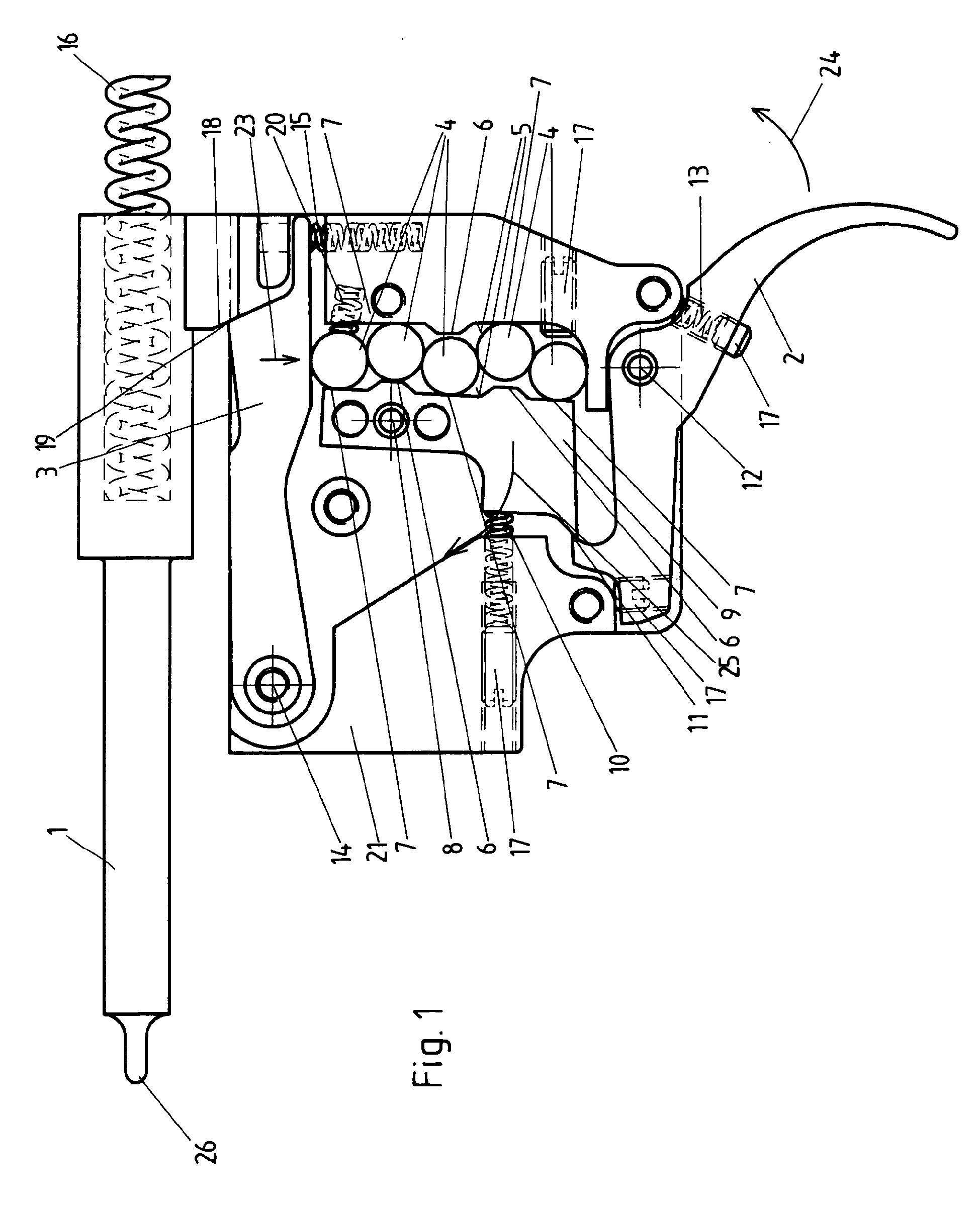 Pignose Strat Wiring Diagram Diagrams Fender Amplifier Pioneer Deh P2500 Schematics 1900mp Set Guitar Squier