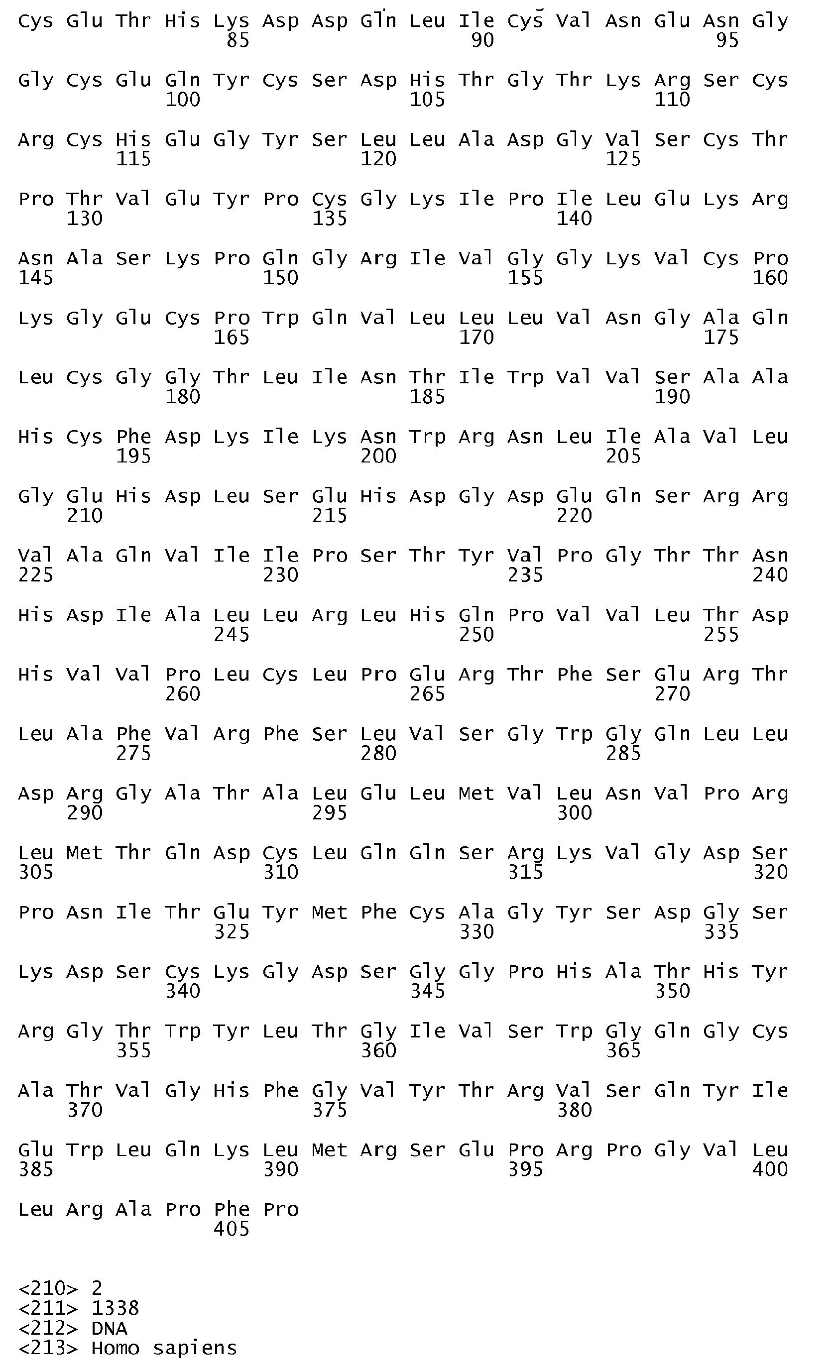 Ep2319541a1 Factor Vii Or Viia Like Conjugates Google Patents