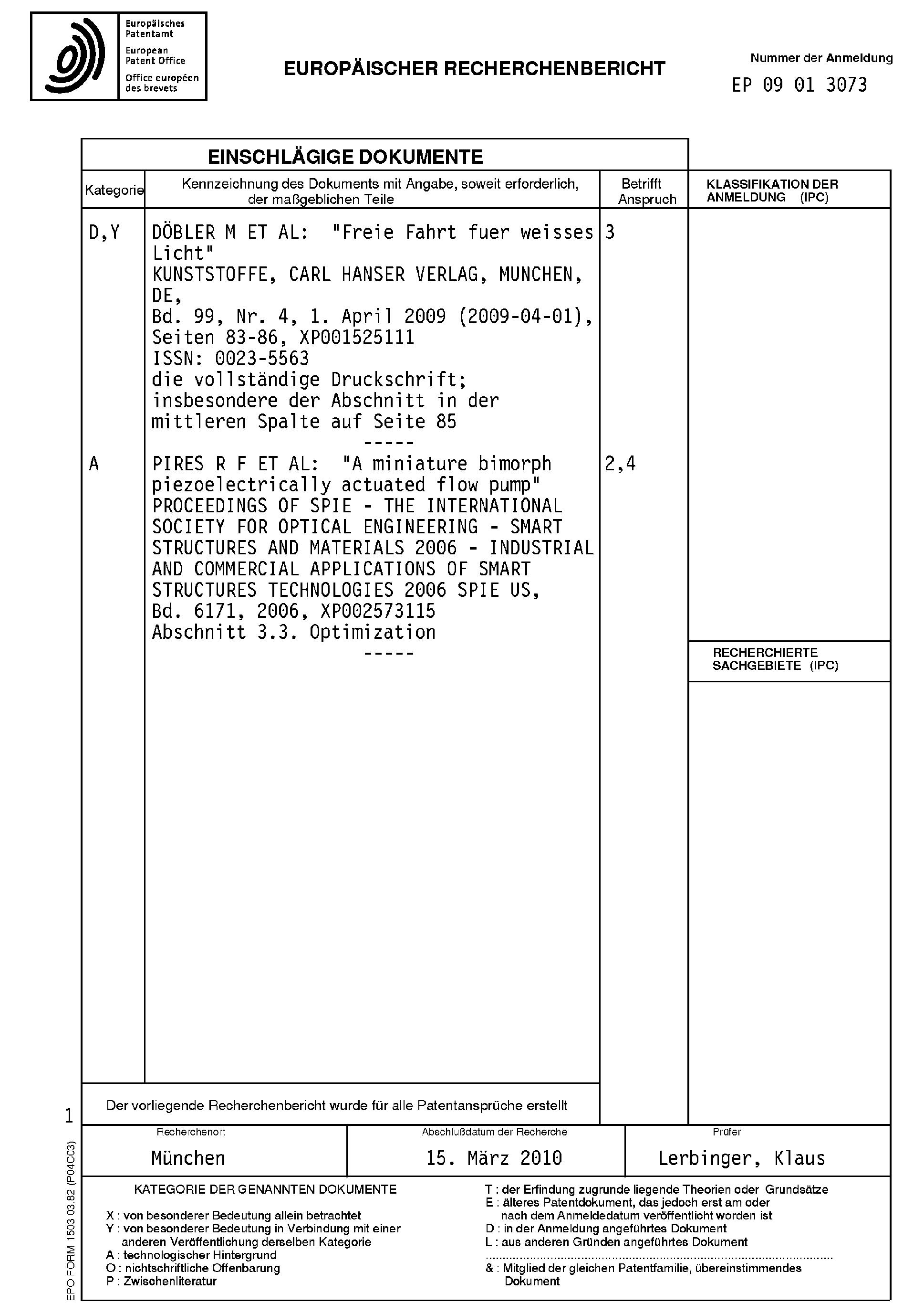 Fantastisch Am Häufigsten Verwendetes Dateiformat Galerie - Beispiel ...