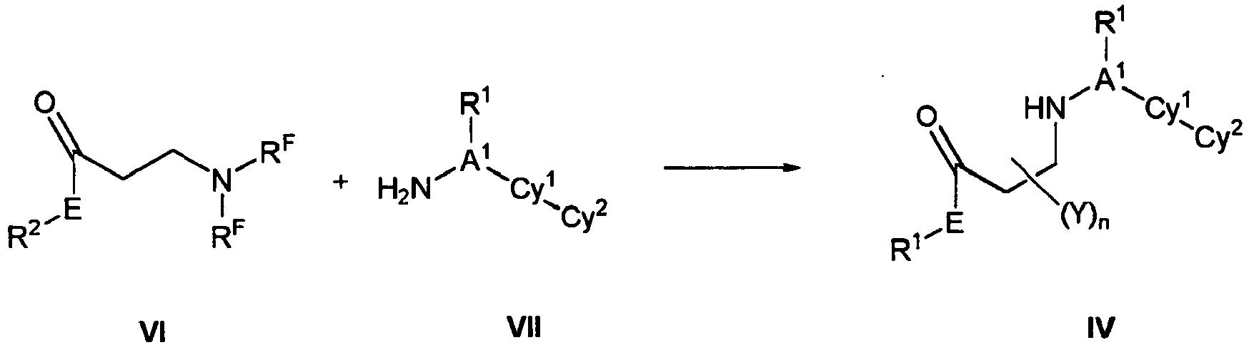 11beta hydroxysteroid dehydrogenase