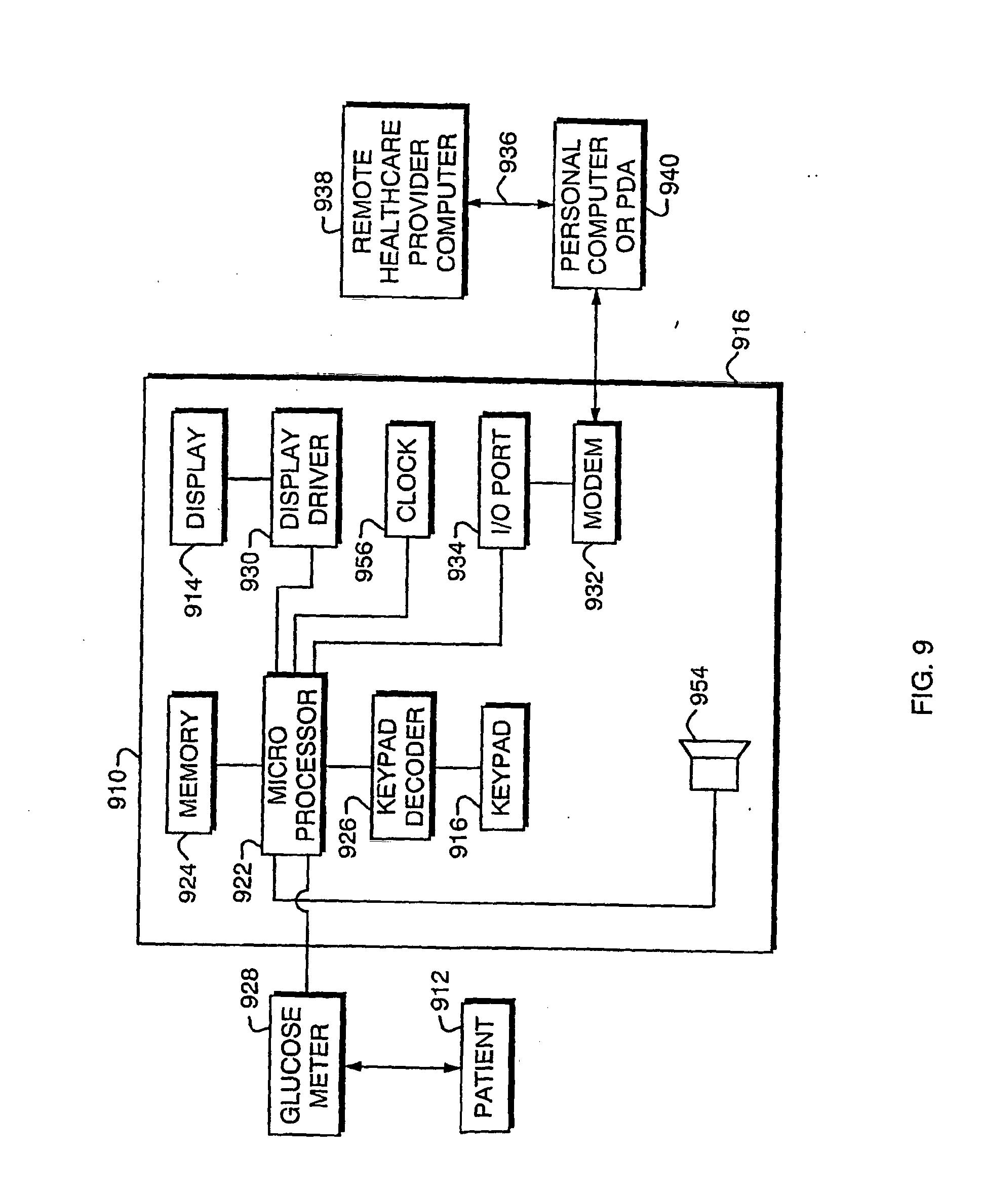 patent ep2327359b1 verfahren system und computerprogrammprodukt zur verarbeitung von selbst. Black Bedroom Furniture Sets. Home Design Ideas