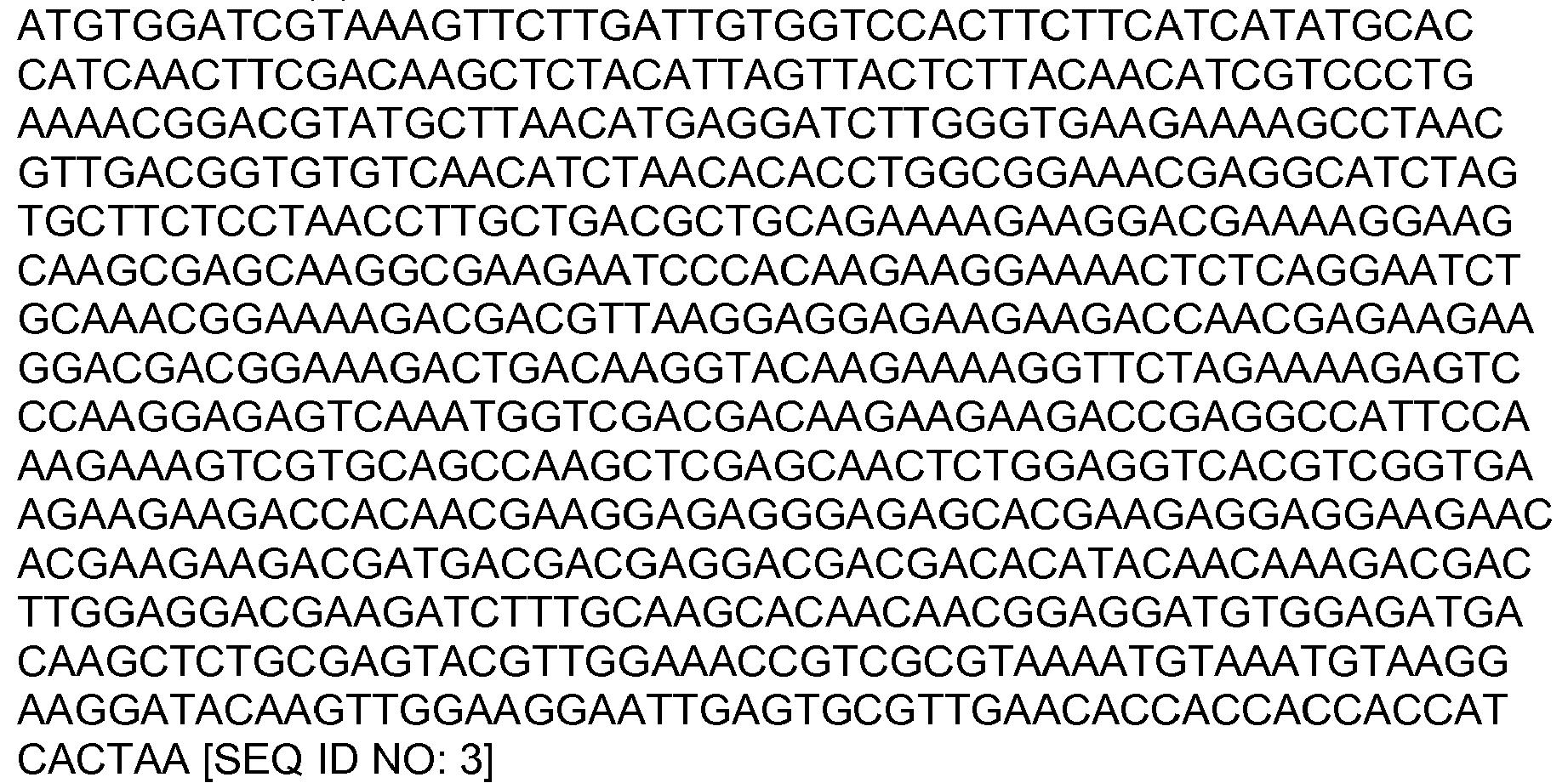patent epa recombinant plasmodium falciparum merozoite  patent ep2329844a1 recombinant plasmodium falciparum merozoite surface proteins 4 and 5 and patents