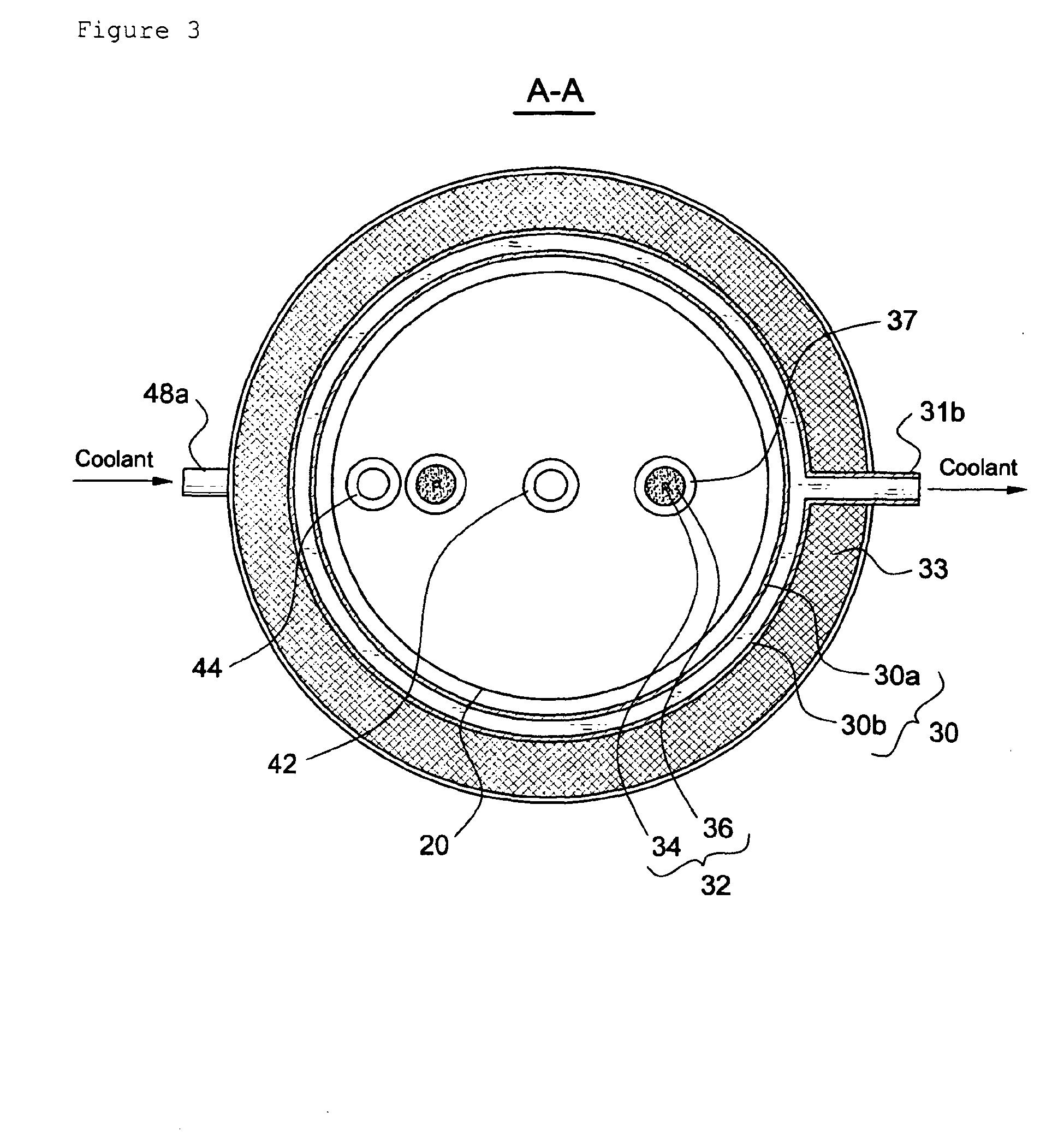 patent ep2330232a1
