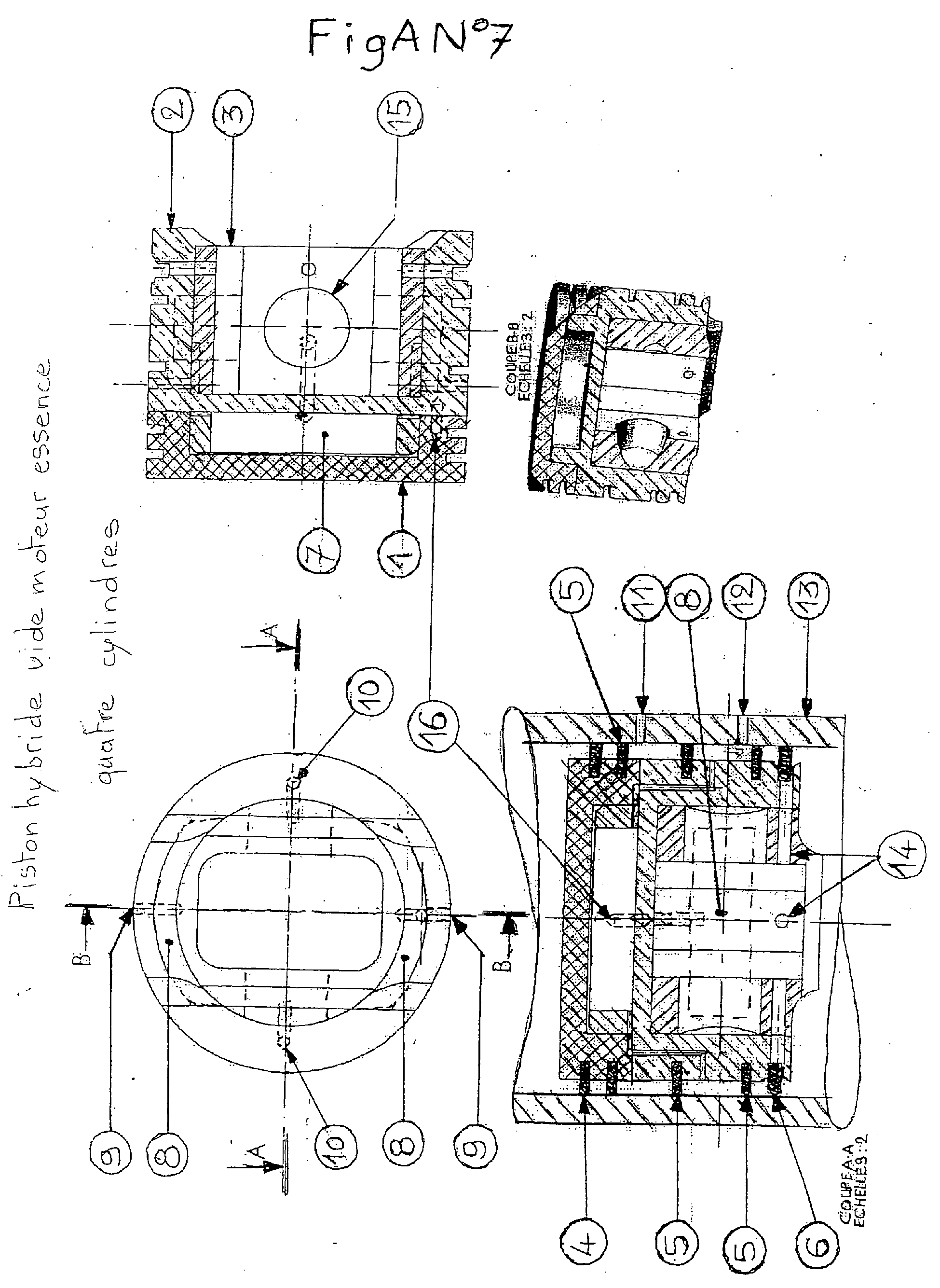 Barnes Hydraulic Pump Wiring Diagram For | Wiring Diagram on