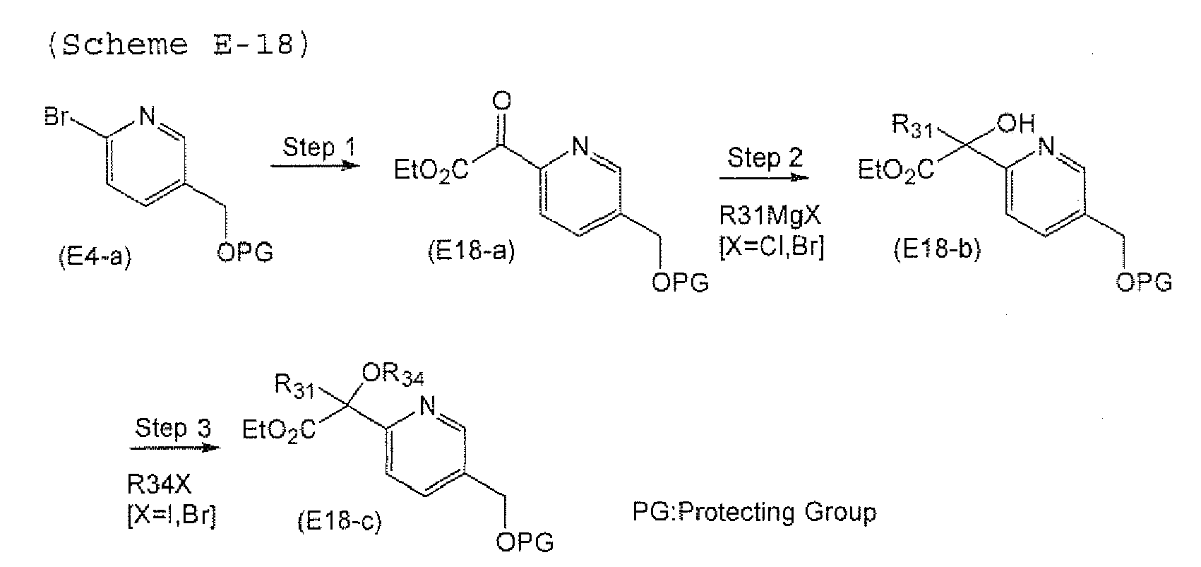 phenylglycine derivatives as antagonists of group Elevated levels of extracellular glutamate ([glu]o) cause uncontrolled ca2+ increases in most neurons and are believed to mediate excitotoxic brain injury following.