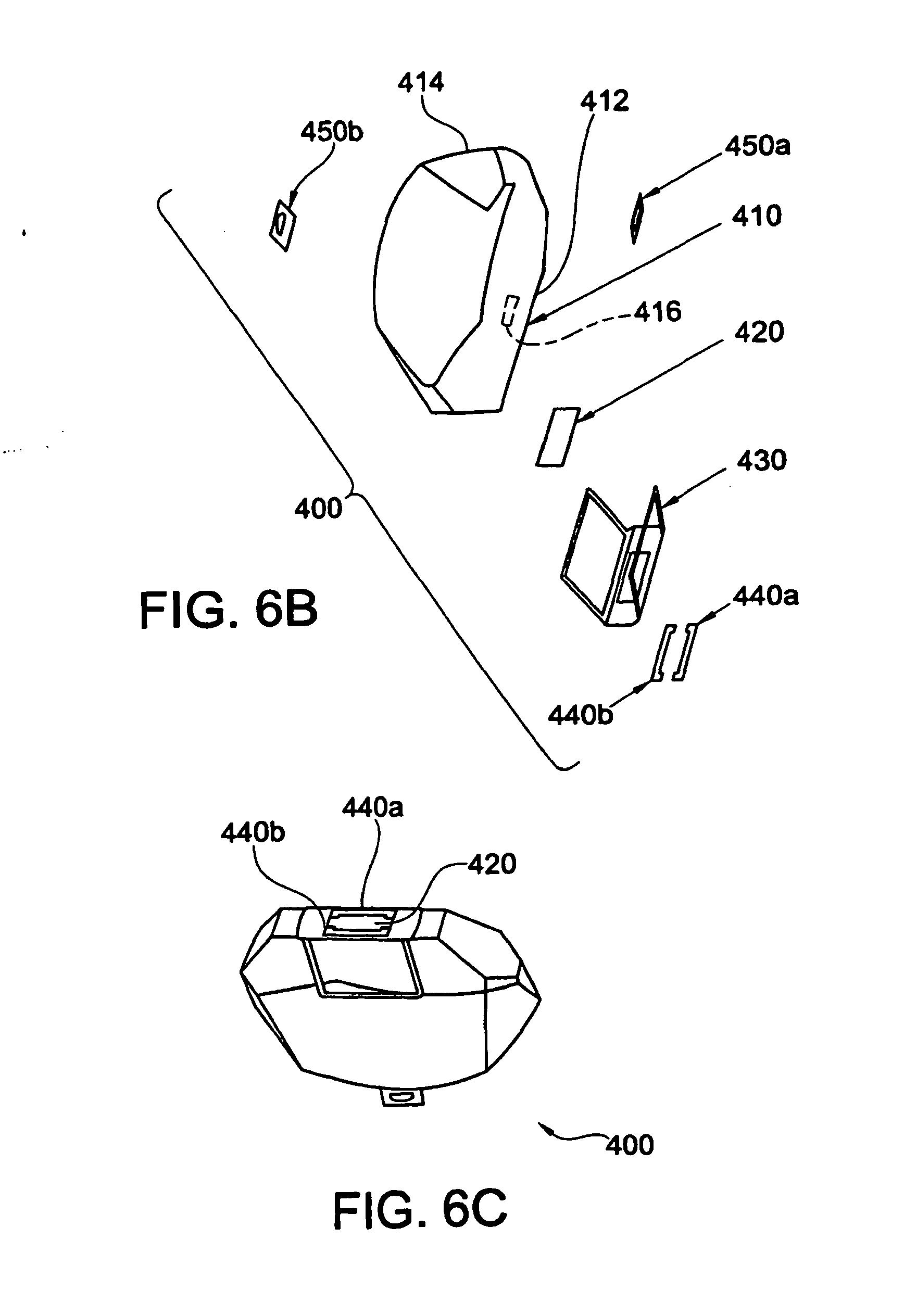 patent ep2424475b1 vorrichtung und system zur. Black Bedroom Furniture Sets. Home Design Ideas