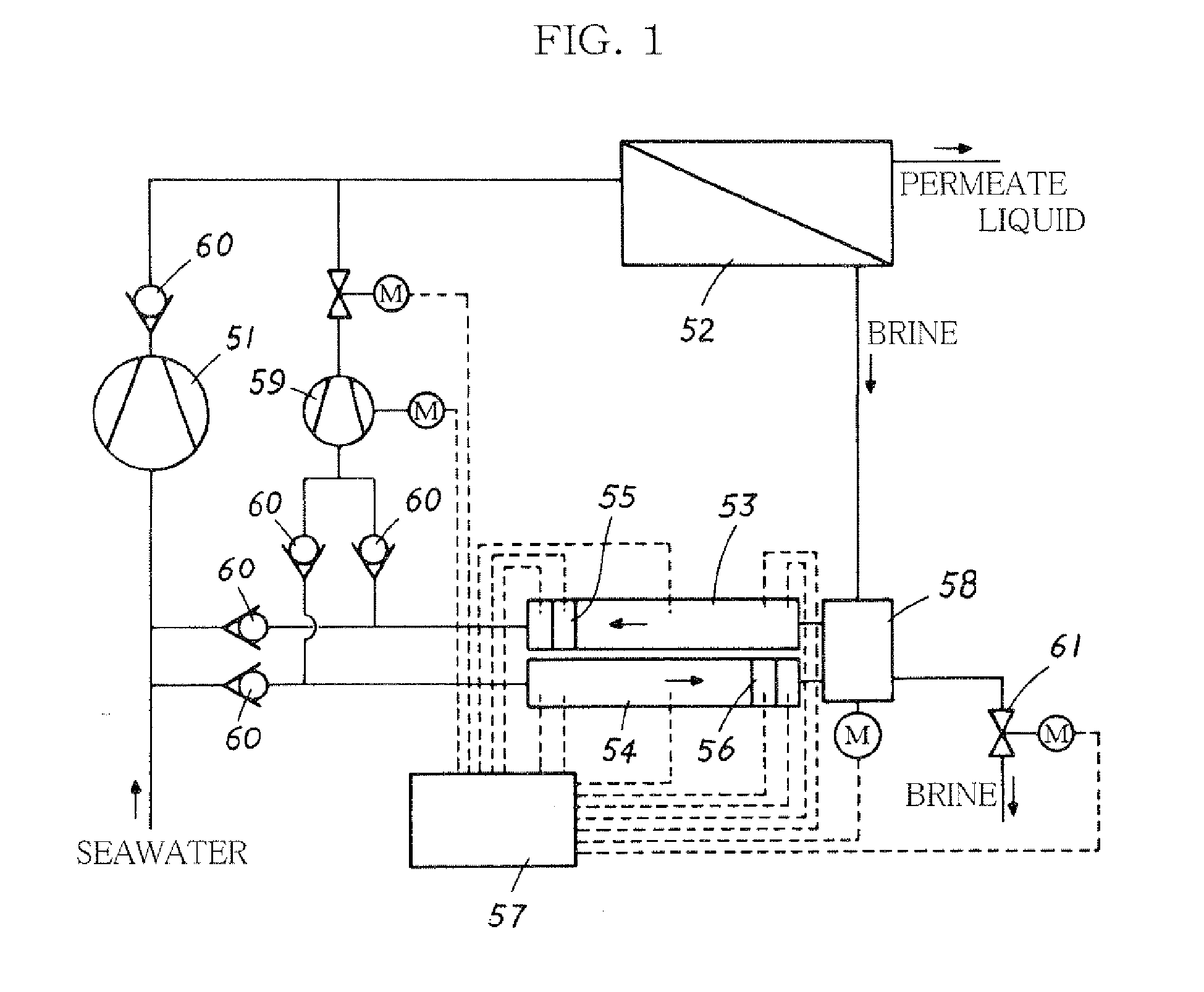 patent ep2426386a1 - tube for pressure transducer