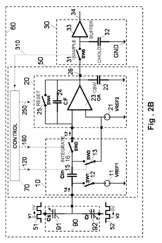patent ep2428774a1