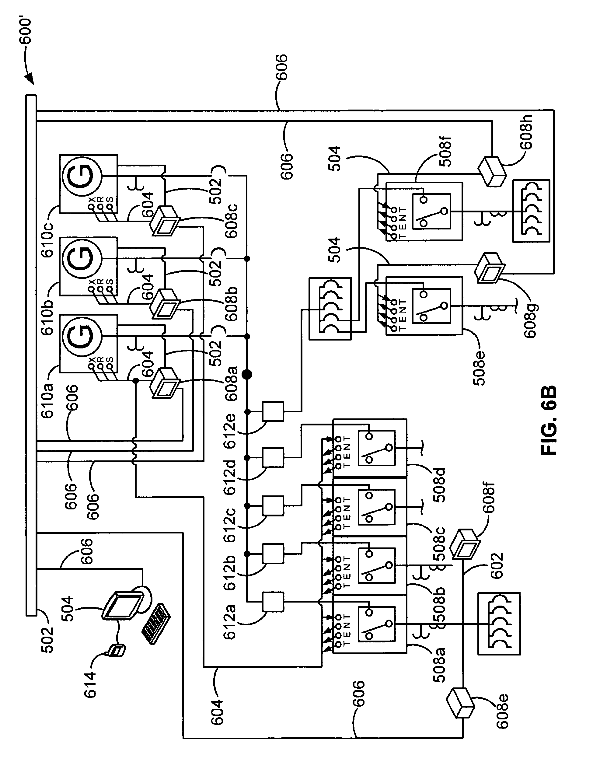 Domestic Switchboard Wiring Diagram Page 4 And 10000 Inverter Funky Component Best Images Rh Oursweetbakeshop Info Control Panel