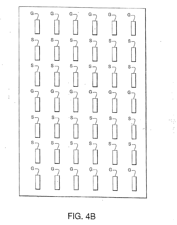 Mercedes Benz Diagram M103 Engine Com
