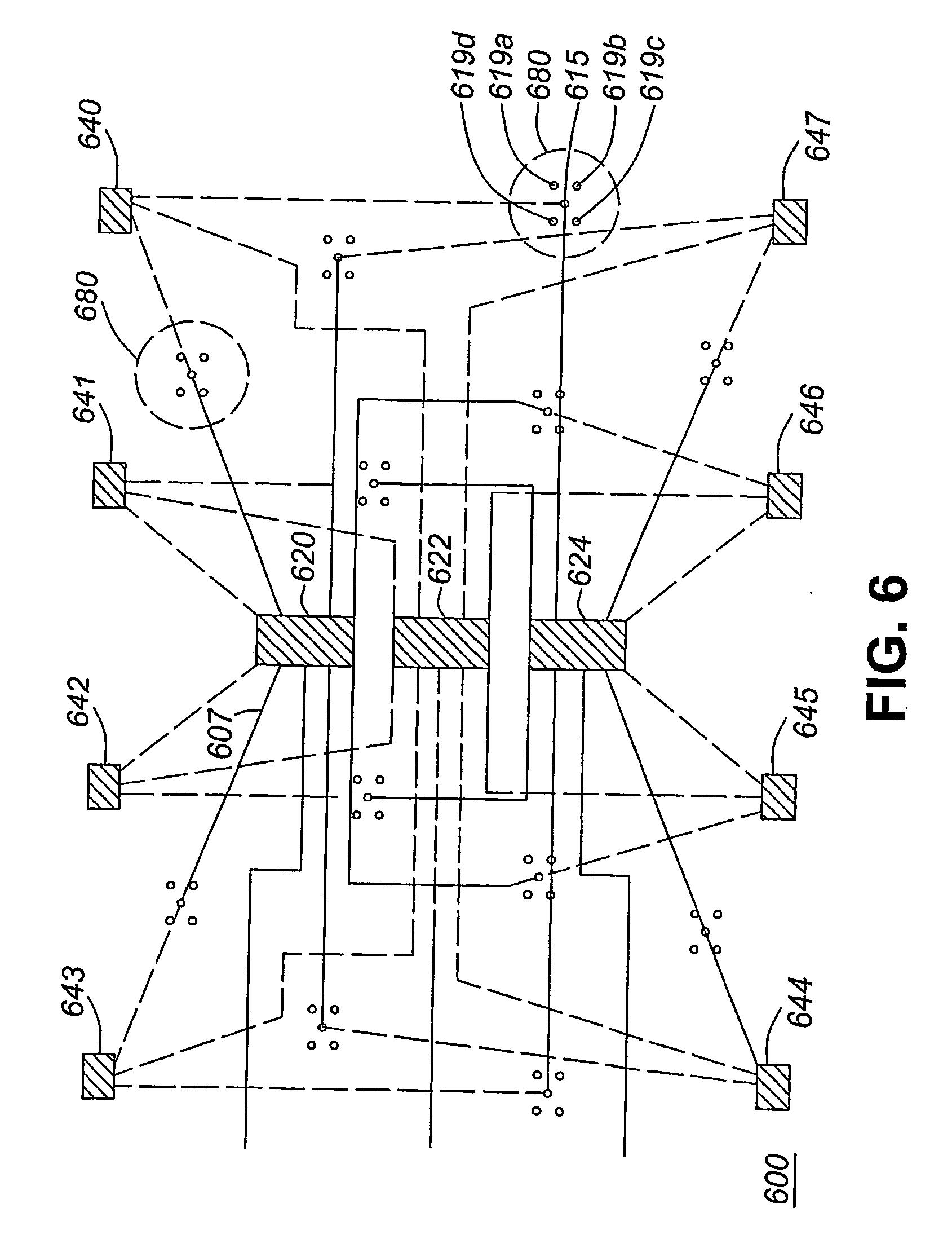 patent ep2451254b1