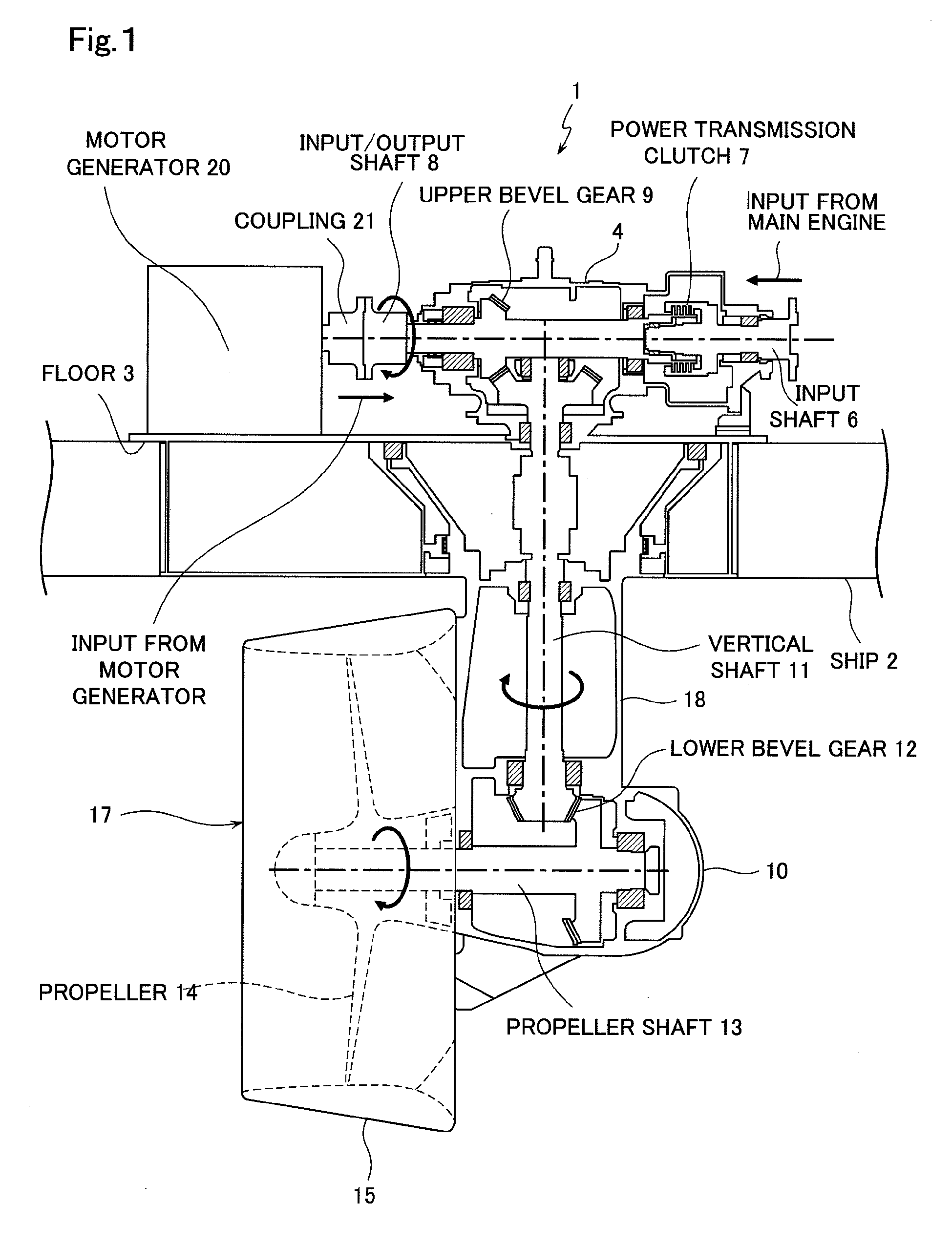 Pt6 Turboprop Engine Diagram Com