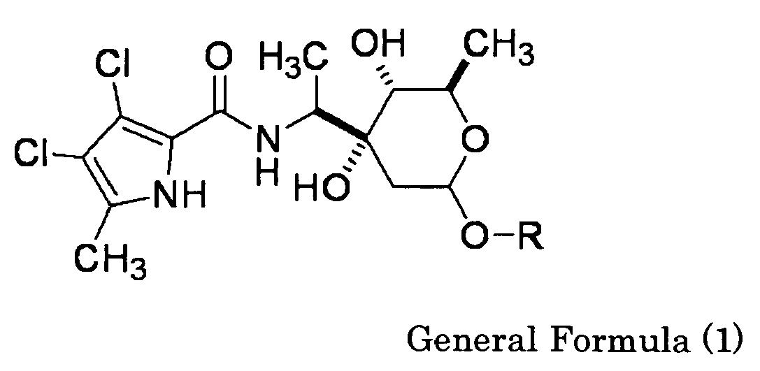 Hydrogen Chloride April 2017
