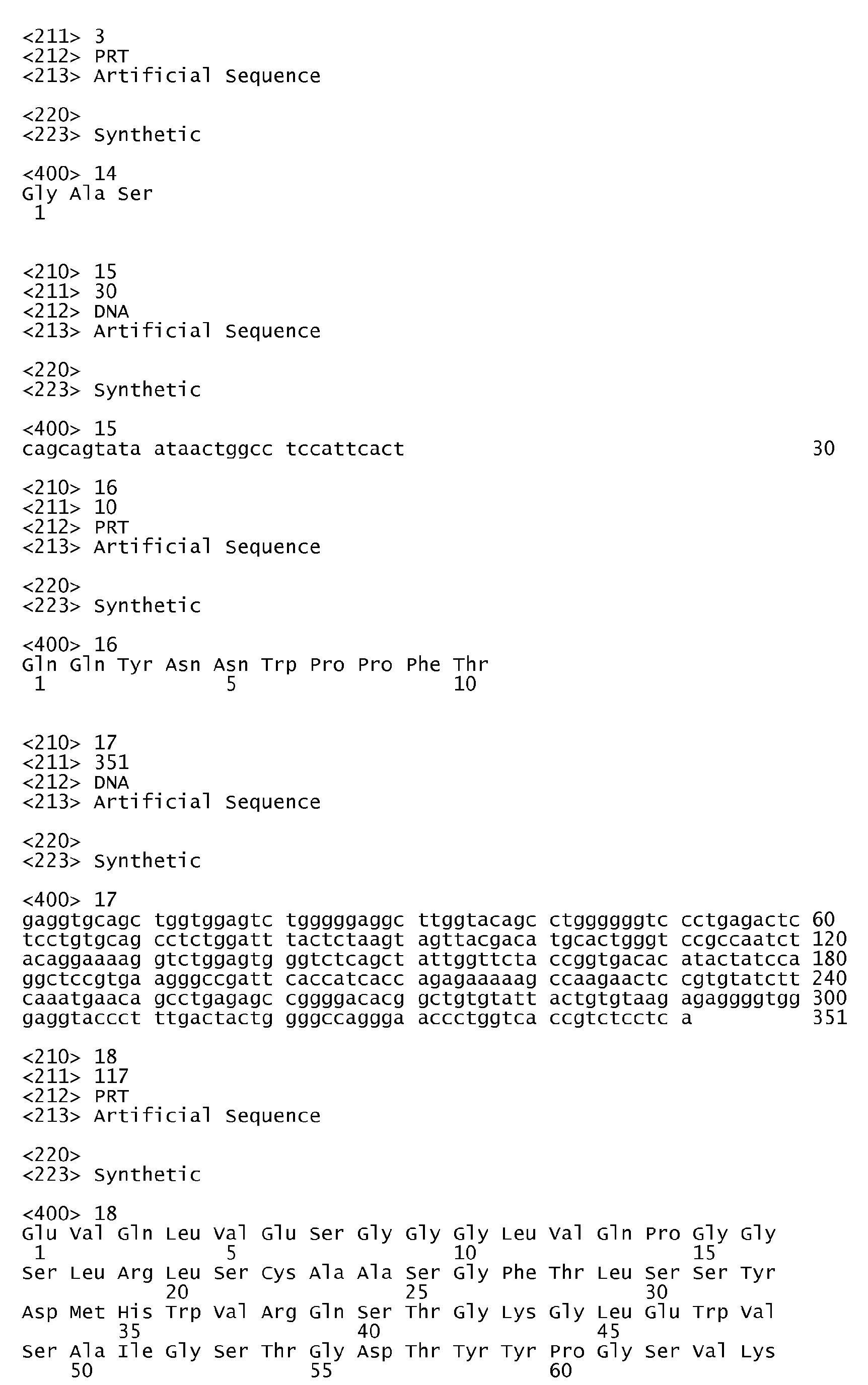 Atorvastatin 10 mg tabletten.doc - Figure Imgb0004