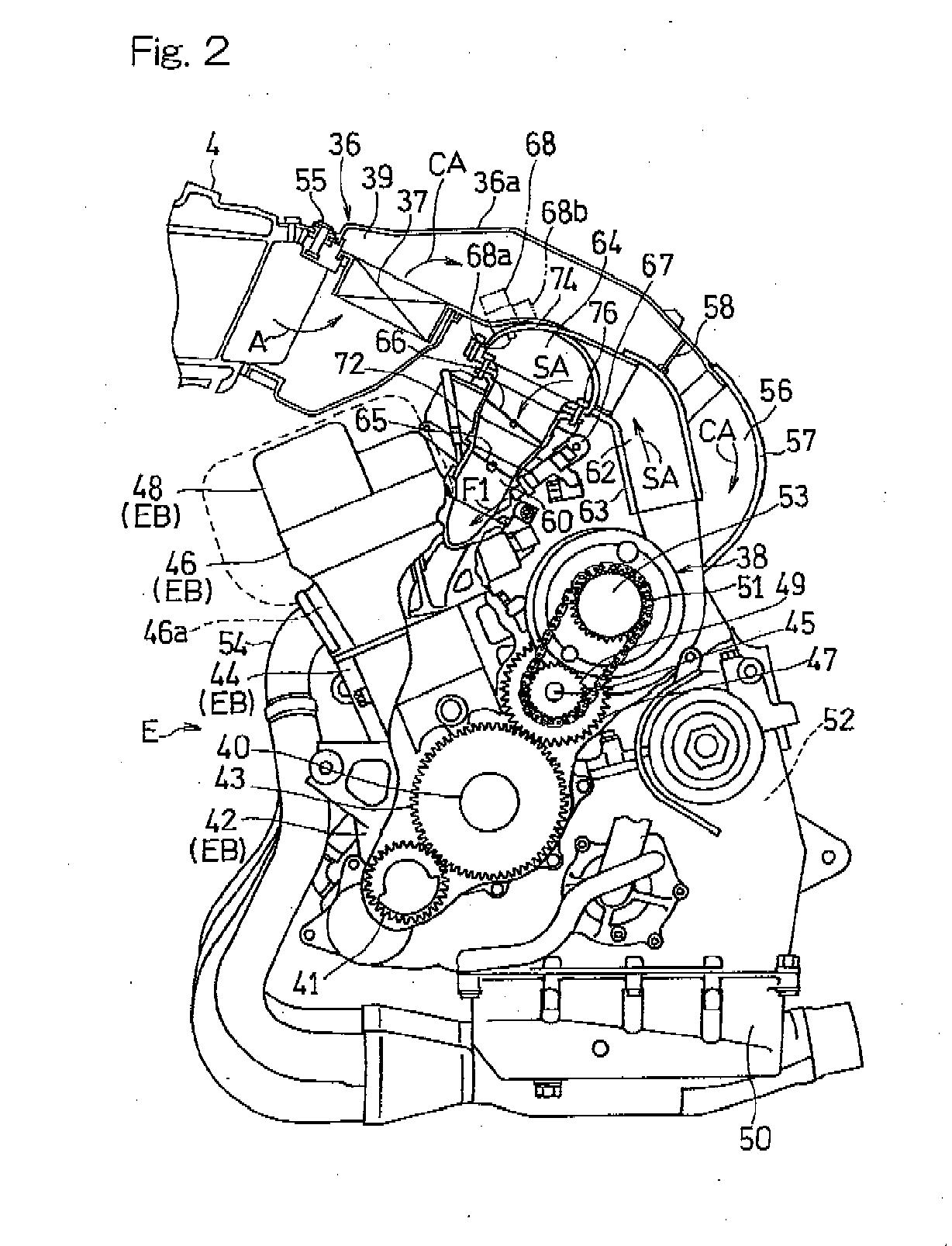 H2 Engine Patent Ninja H2