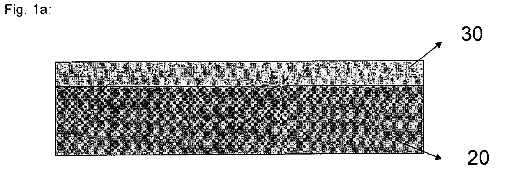 Patent Ep0612140b1 Charge Pump Circuit Google Patents