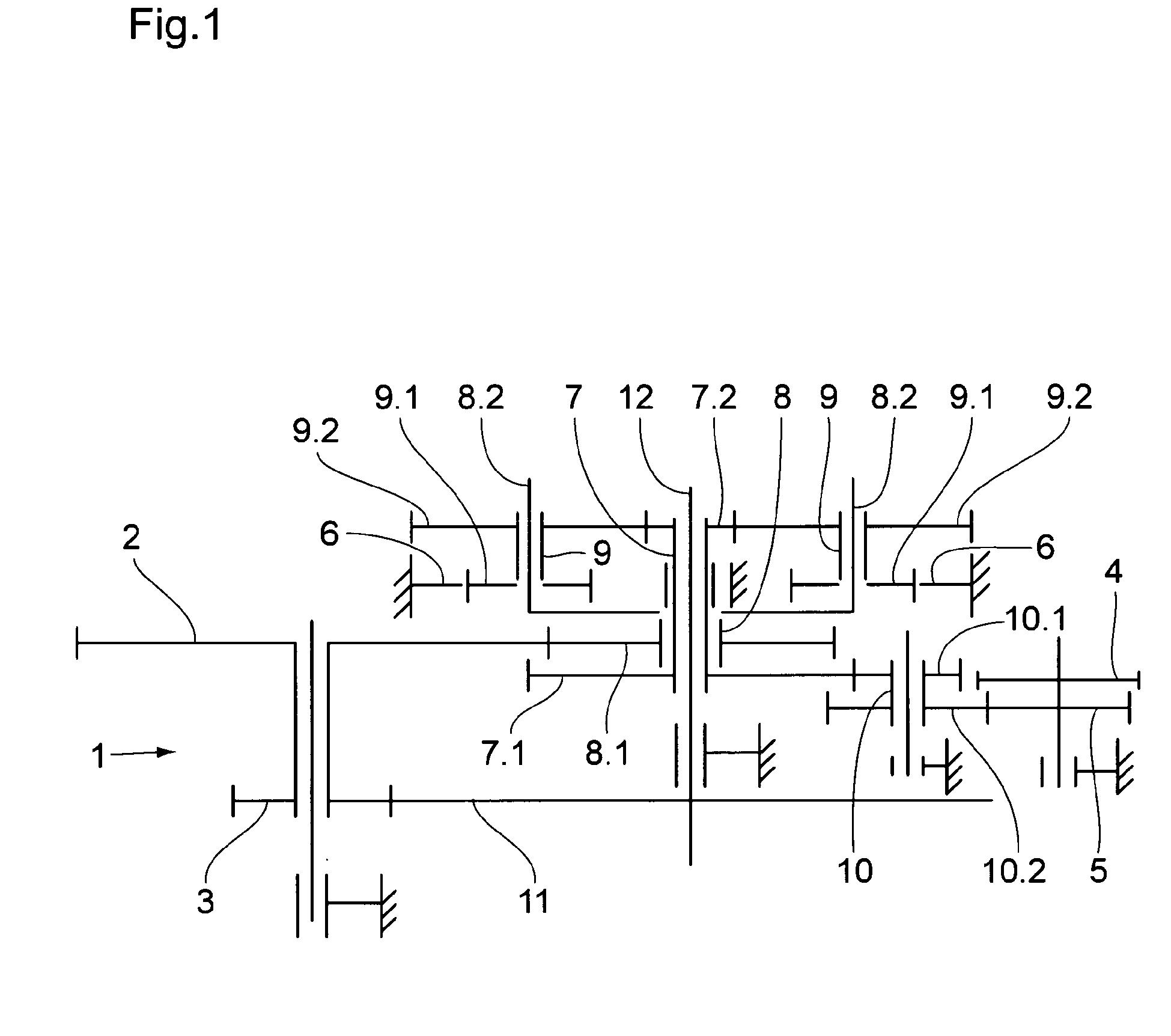 patent ep2515186a1 rouage de finissage pour pi ce d 39 horlogerie google patents. Black Bedroom Furniture Sets. Home Design Ideas