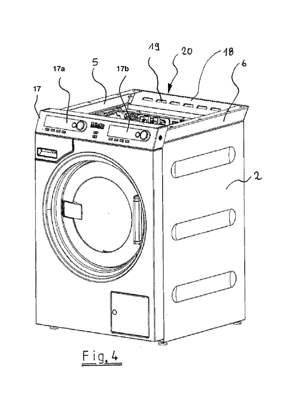 patent ep2518205a1 bausatz zum verbinden zweier bereinander angeordneter google patents. Black Bedroom Furniture Sets. Home Design Ideas