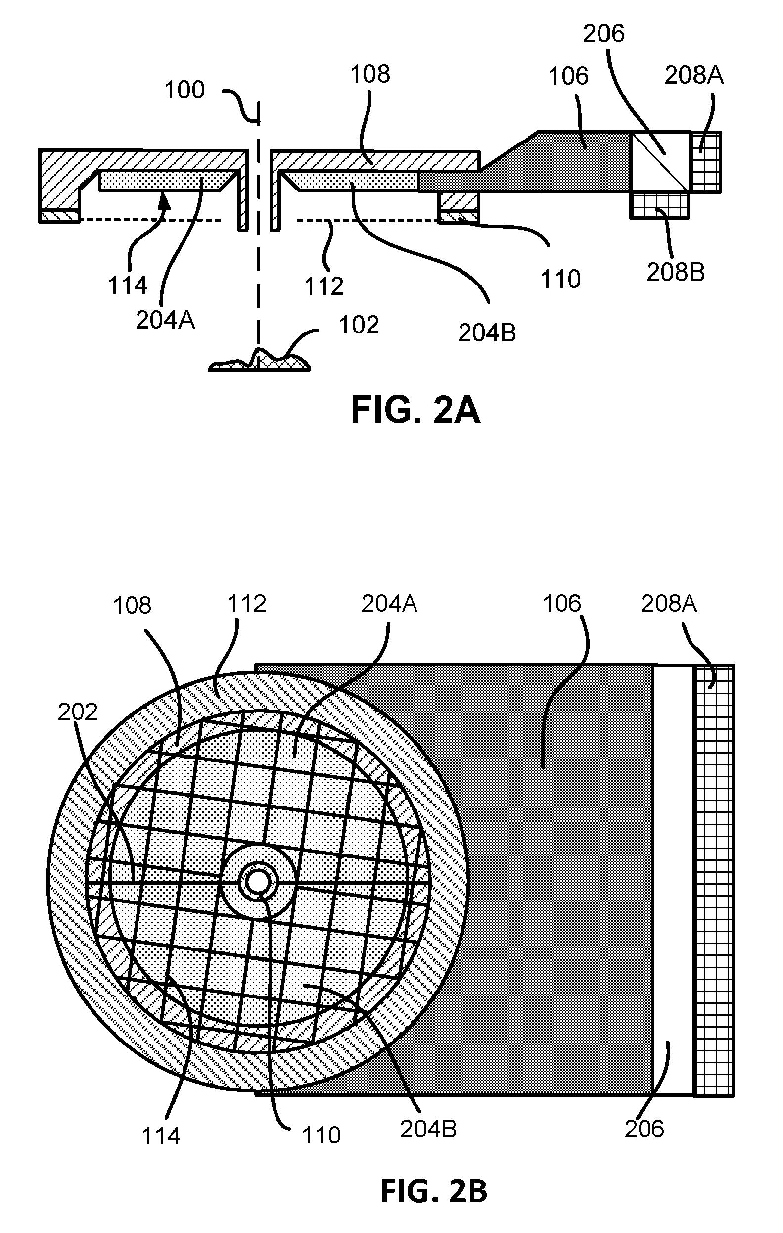 patent ep2521157a1