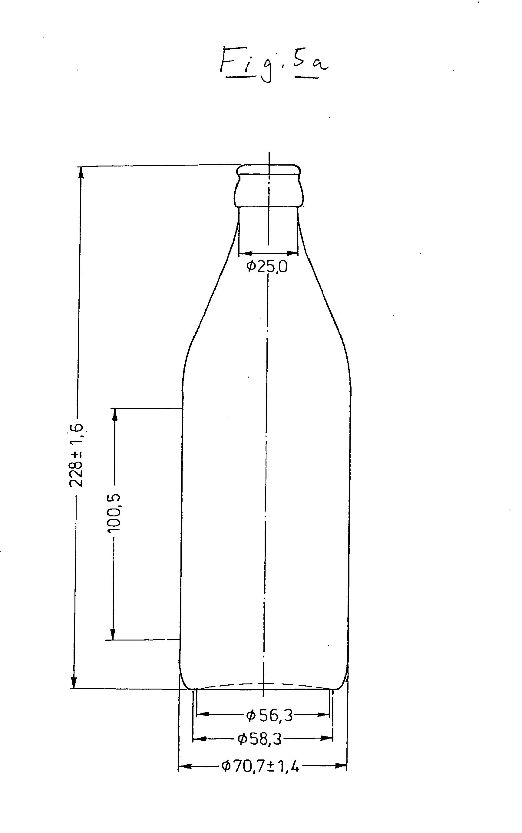 patent ep2530024a1 ladungstr ger google patentsuche. Black Bedroom Furniture Sets. Home Design Ideas