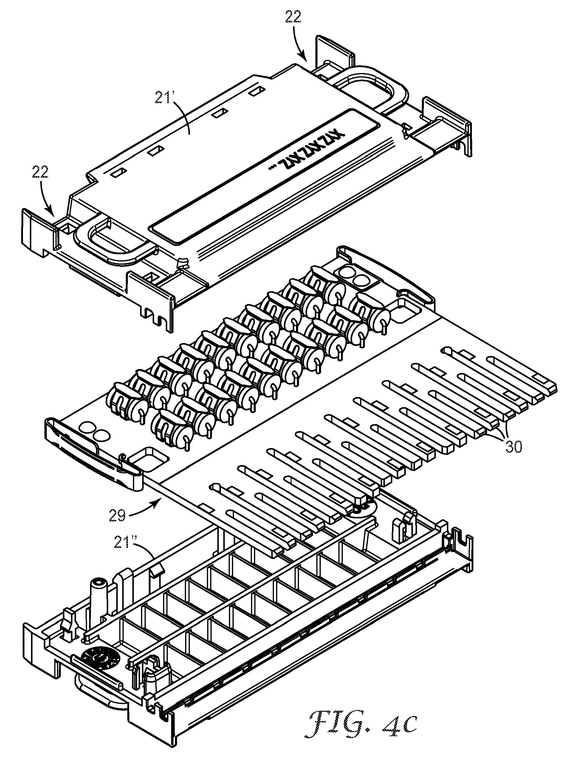 patent ep2566181a1