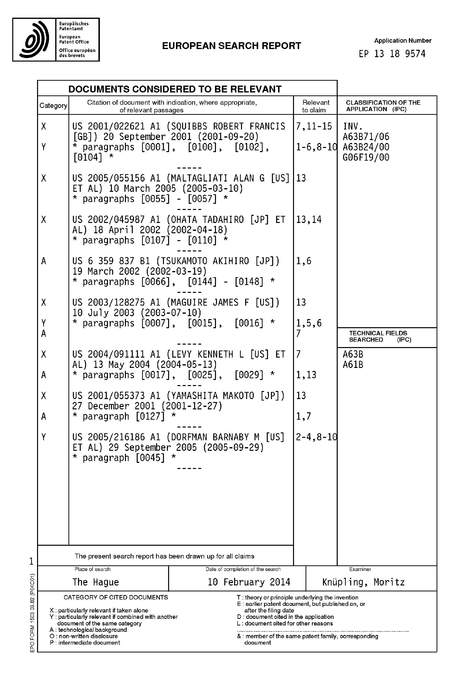 Virtual options trading free 0098