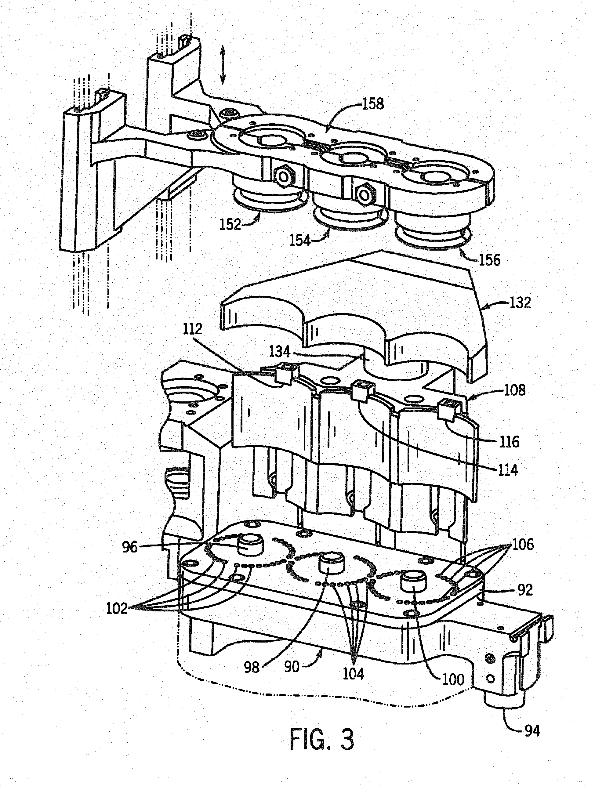 patent drawing - Lego City Airplane Coloring Pages