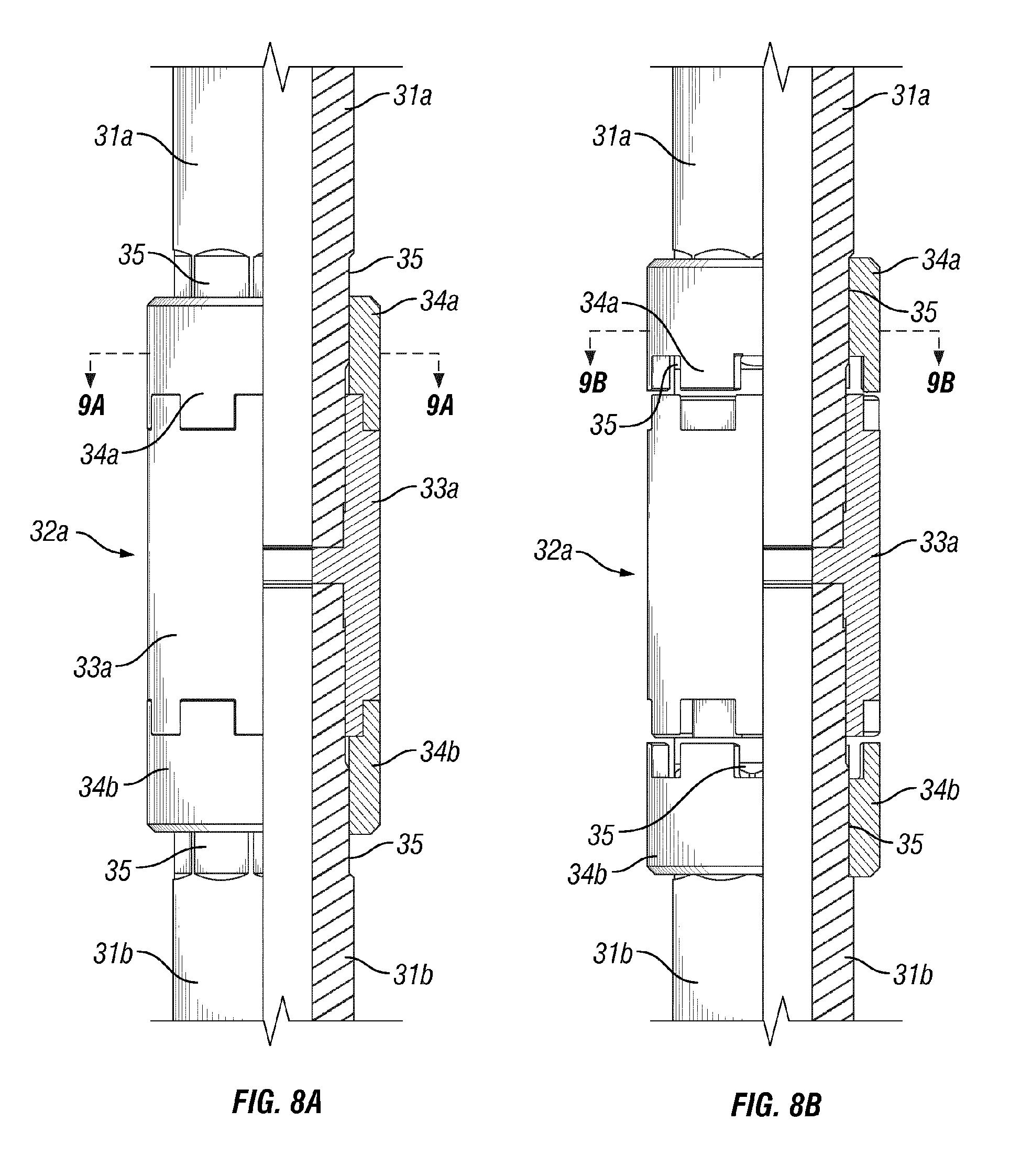 Patent ep2749730a1 anker und hydraulische setanordnung - Anker englisch ...