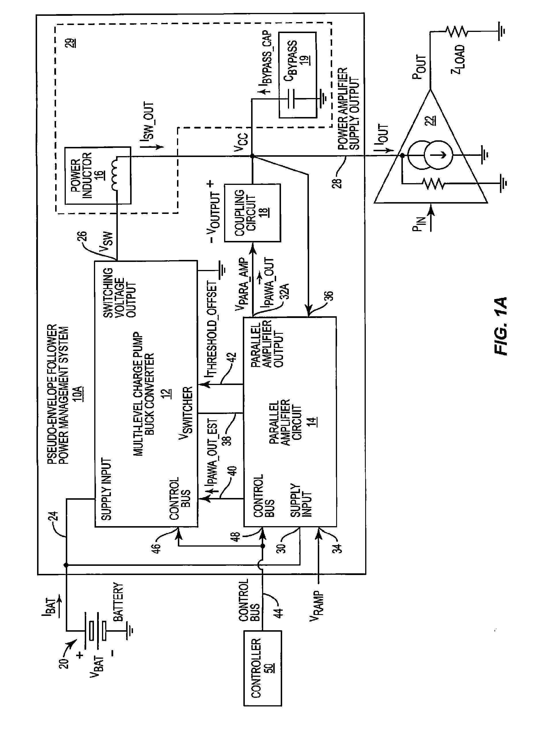 patent ep2782246a1