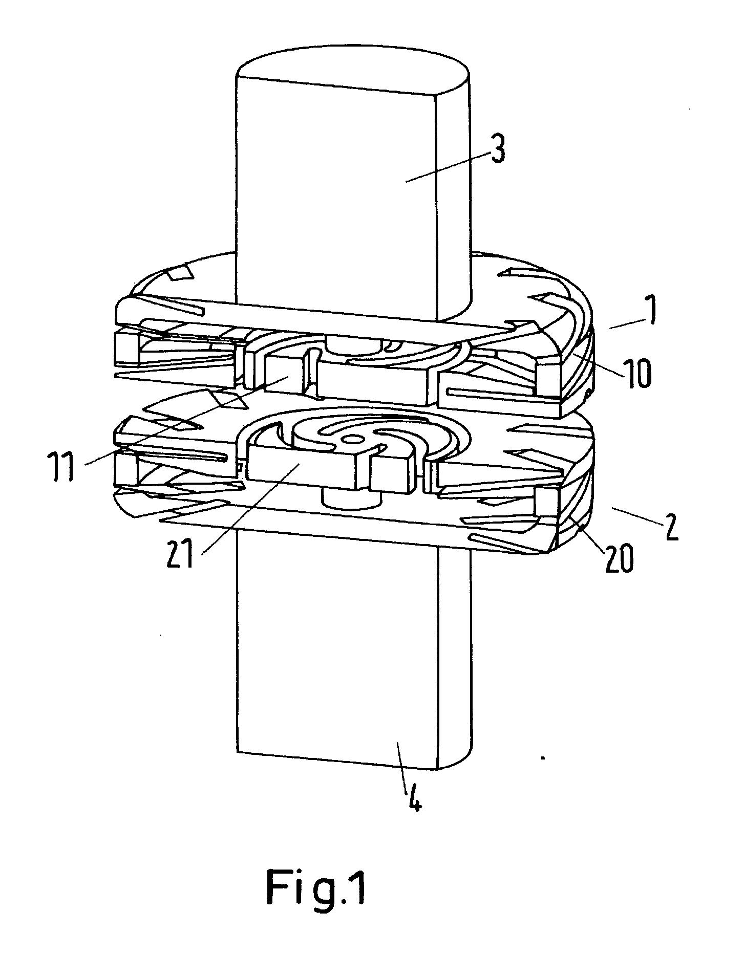 patent ep2881961a1