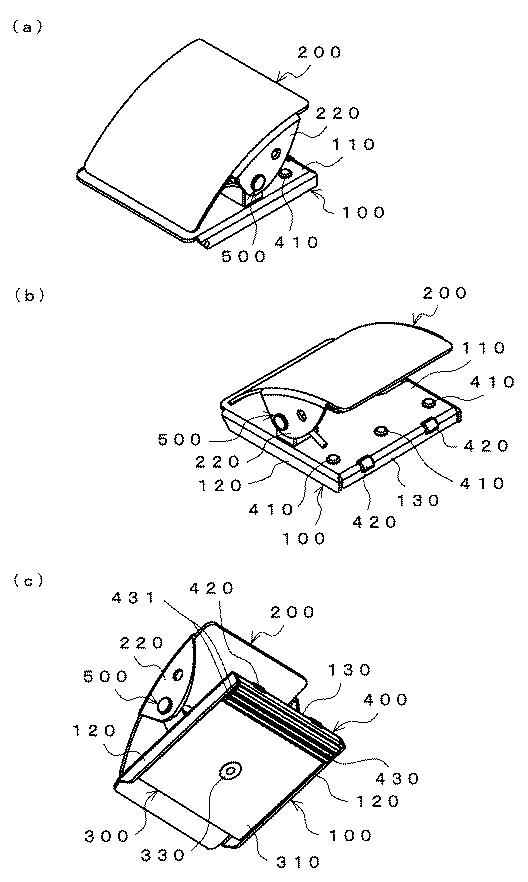 https://patentimages.storage.googleapis.com/JP2016036626A/2016036626.tif/3.png