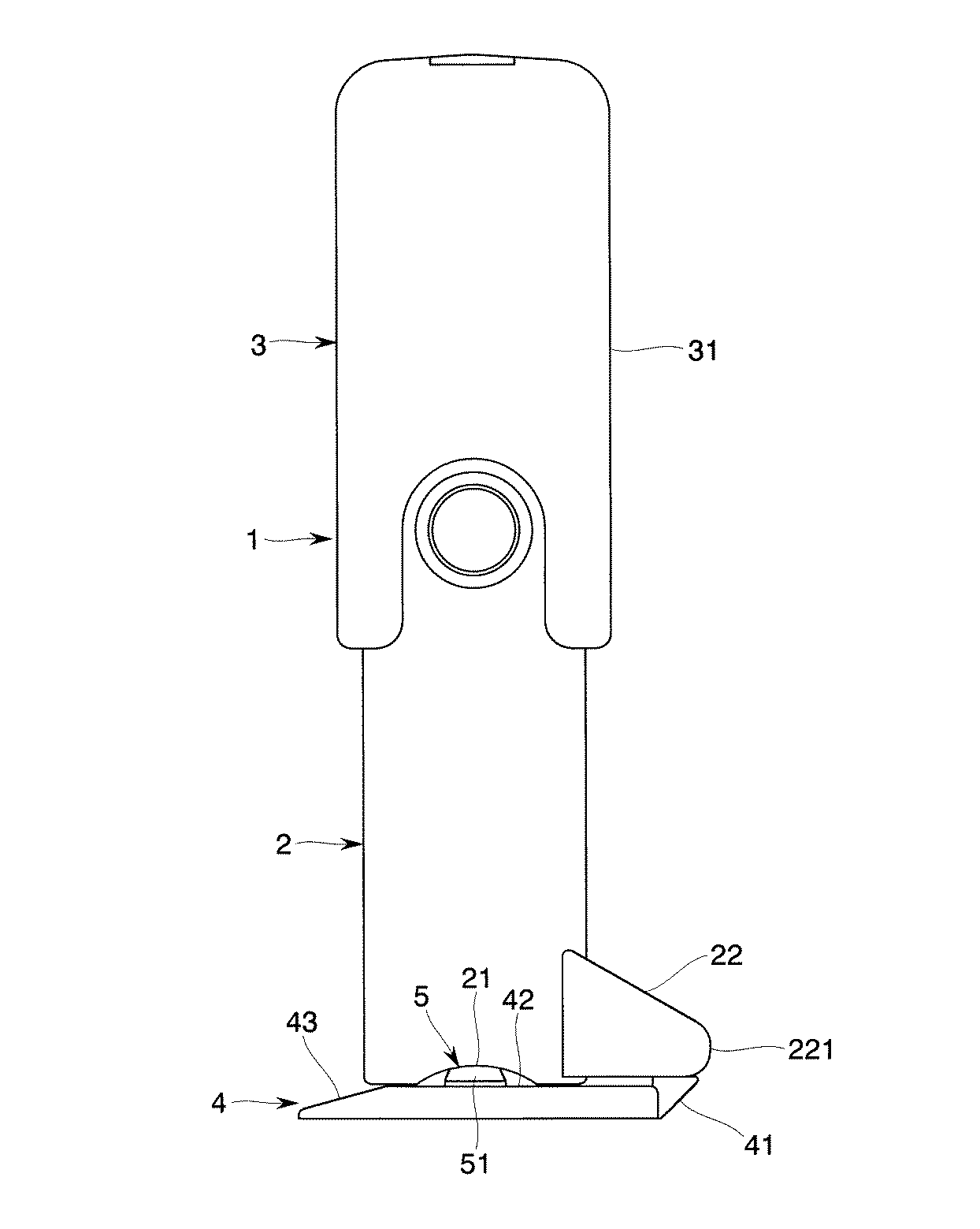 https://patentimages.storage.googleapis.com/JP4972780B2/0004972780.tif/2.png