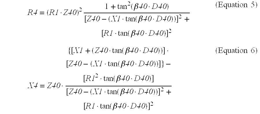 Figure US20010000428A1-20010426-M00004