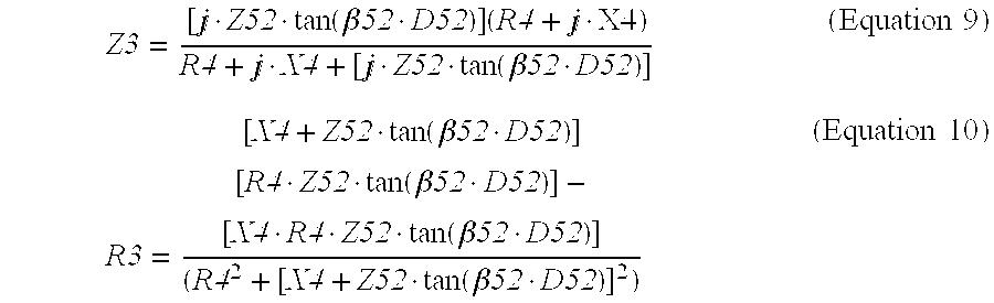 Figure US20010000428A1-20010426-M00006