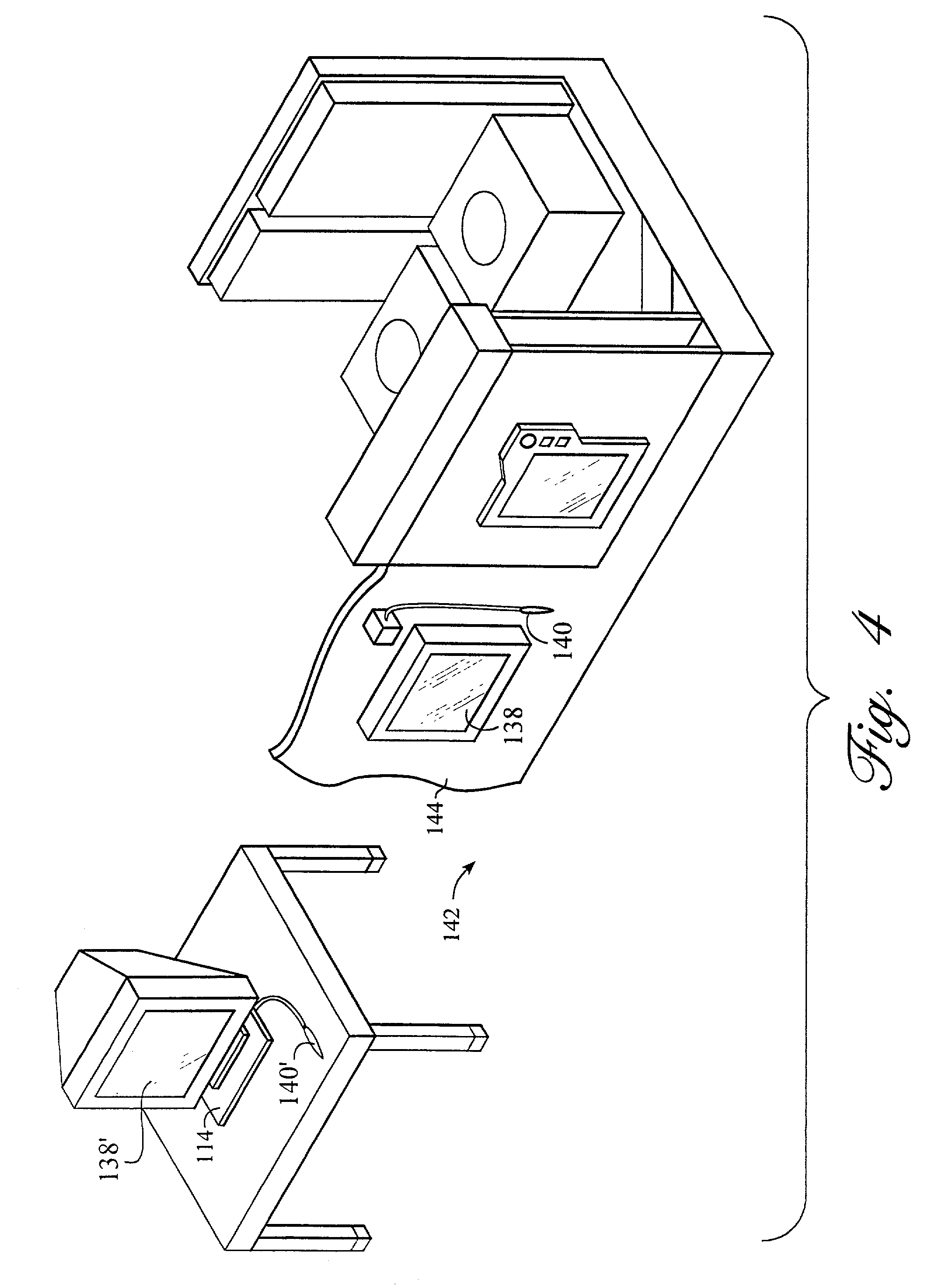 patent us20010000476